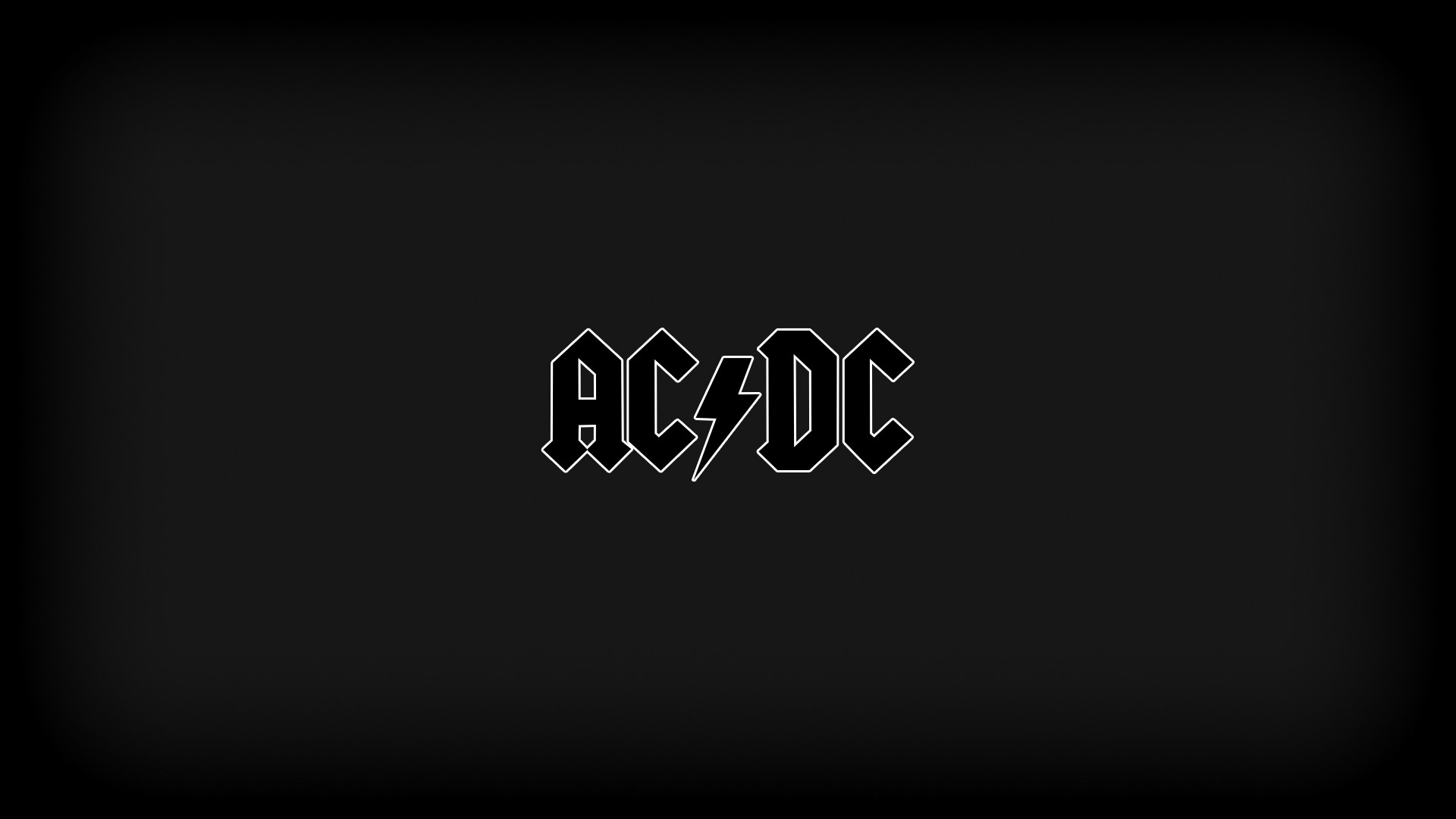 1920x1080 General  acdc AC/DC rock