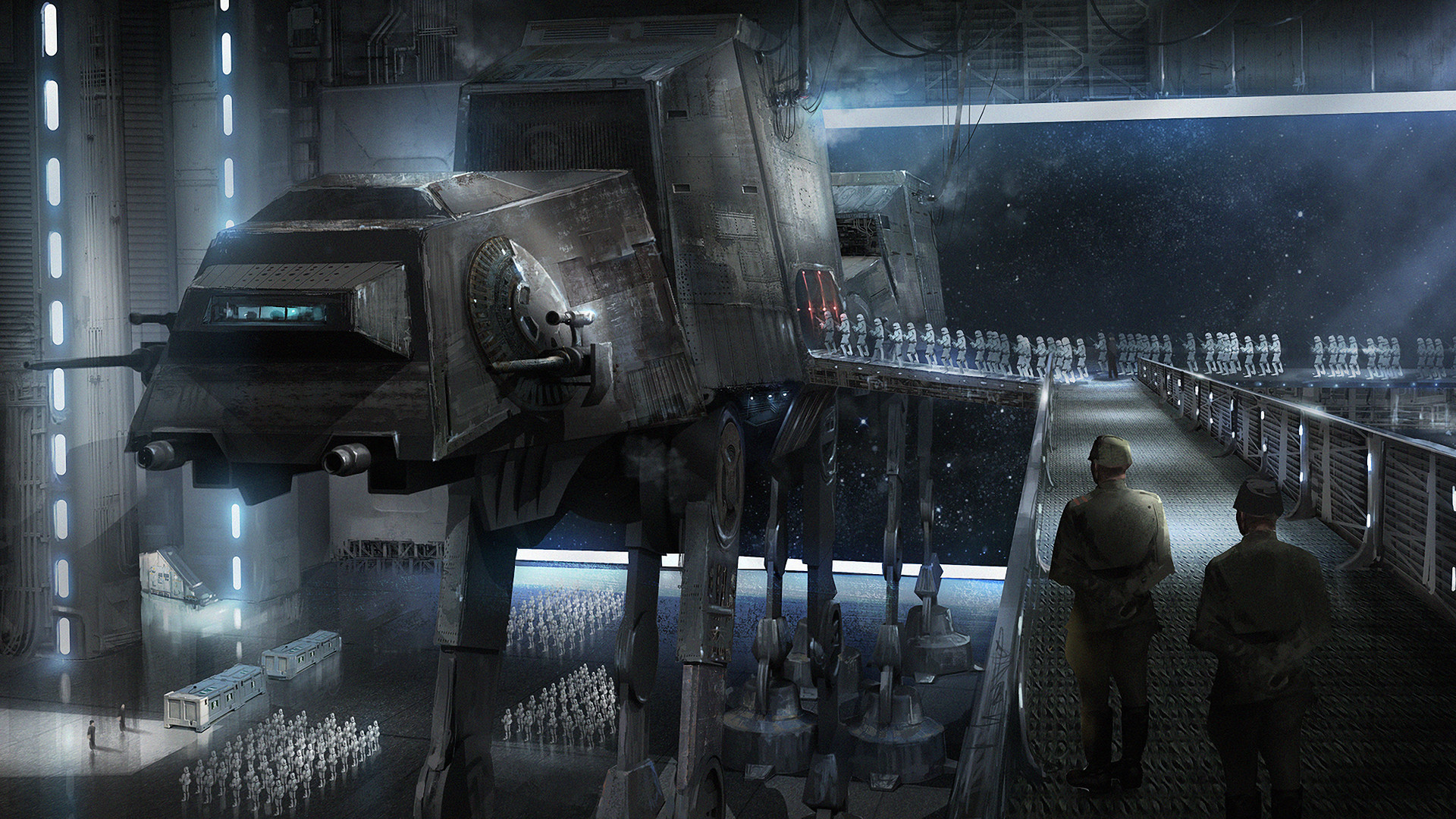 Star Wars Imperial Wallpaper Hd 76 Images
