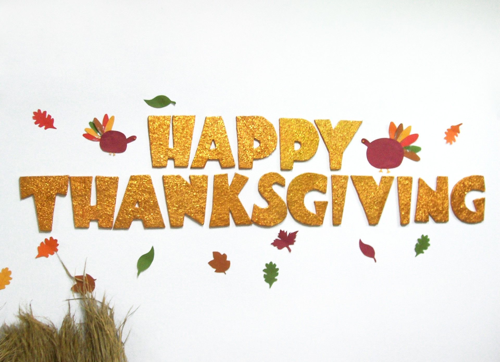 1920x1392 Happy Thanksgiving 2014 Pictures, Images, ClipArt Photos | Happy .