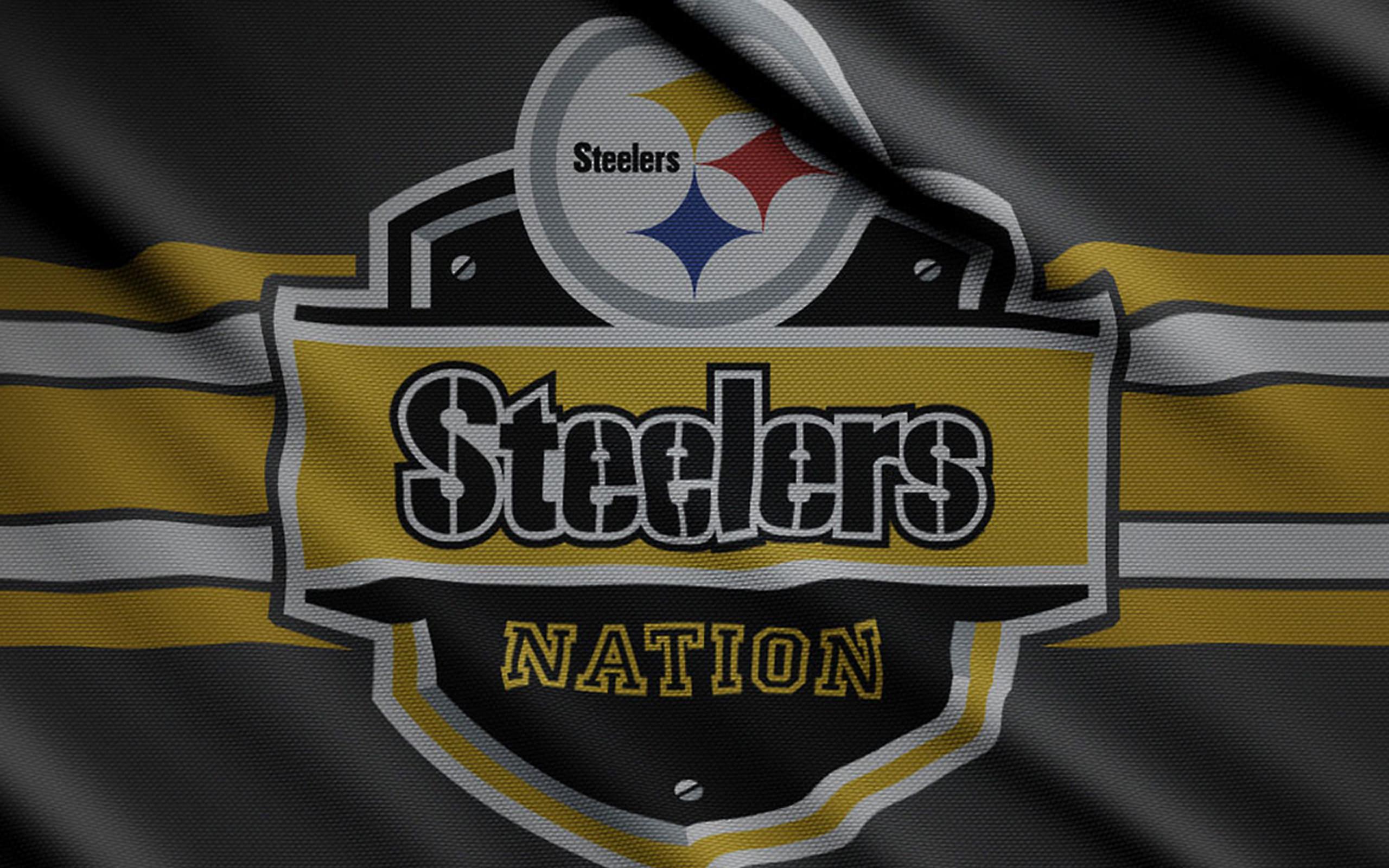 Steelers girl wallpapers 54 images 1920x1080 football nfl patriots pittsburgh steelers steelers nfl patriots vs steelers 2015 voltagebd Images