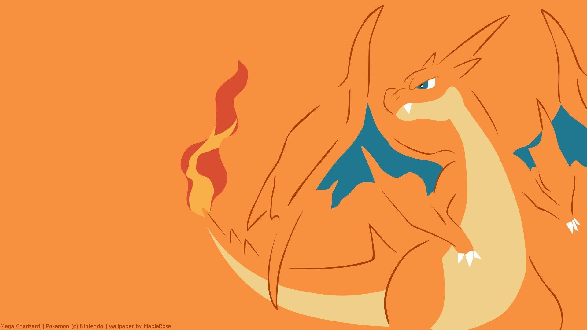 1920x1080 Wallpapers For Charizard Wallpaper Iphone 5