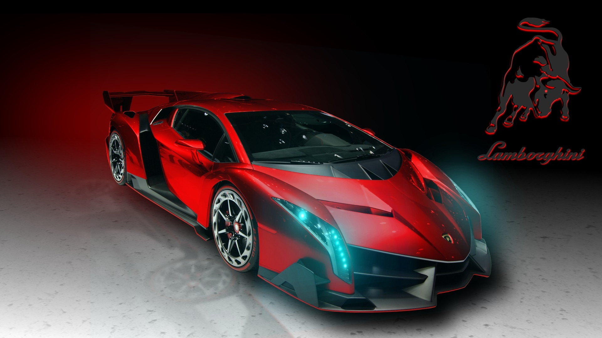 1920x1080 Lamborghini Veneno Wallpaper HD | Lamborghini Veneno 2013 Sports Car  Background HD Wallpaper Lamborghini .