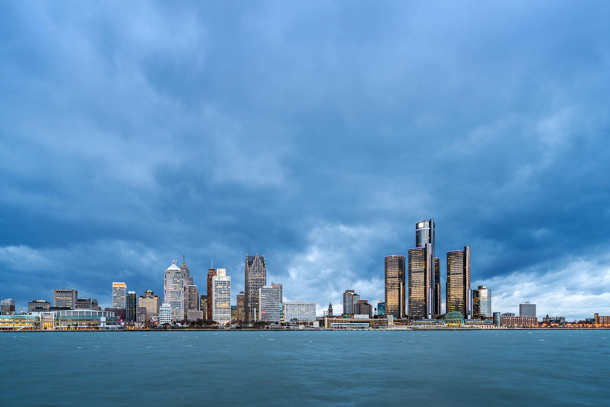 1920x1080 Chicago Skyline Backgrounds Wallpaper 1920×1080 Chicago Skyline Wallpapers (48 Wallpapers) | Adorable