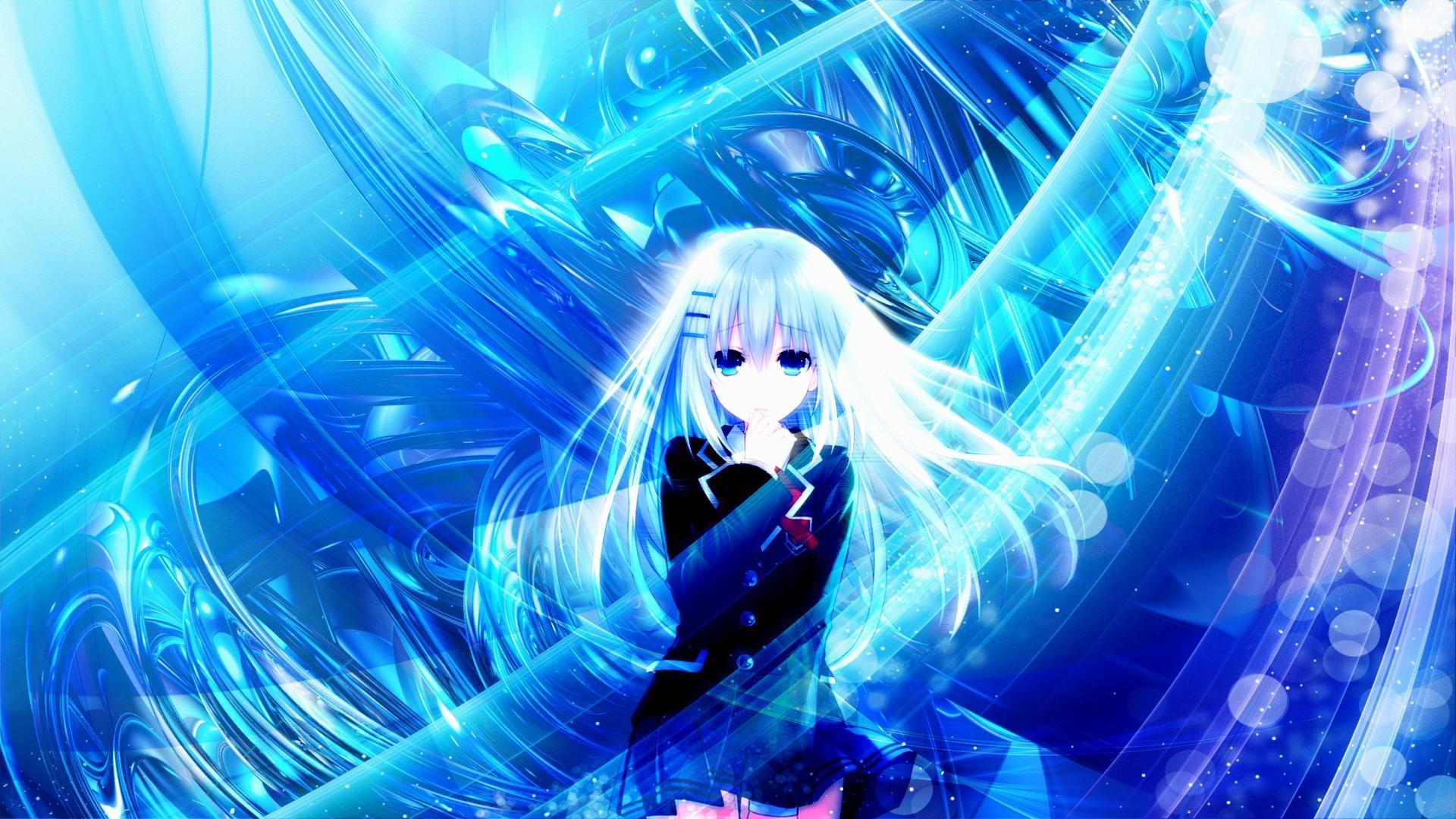 Anime Live Wallpapers For Desktop 62 Images