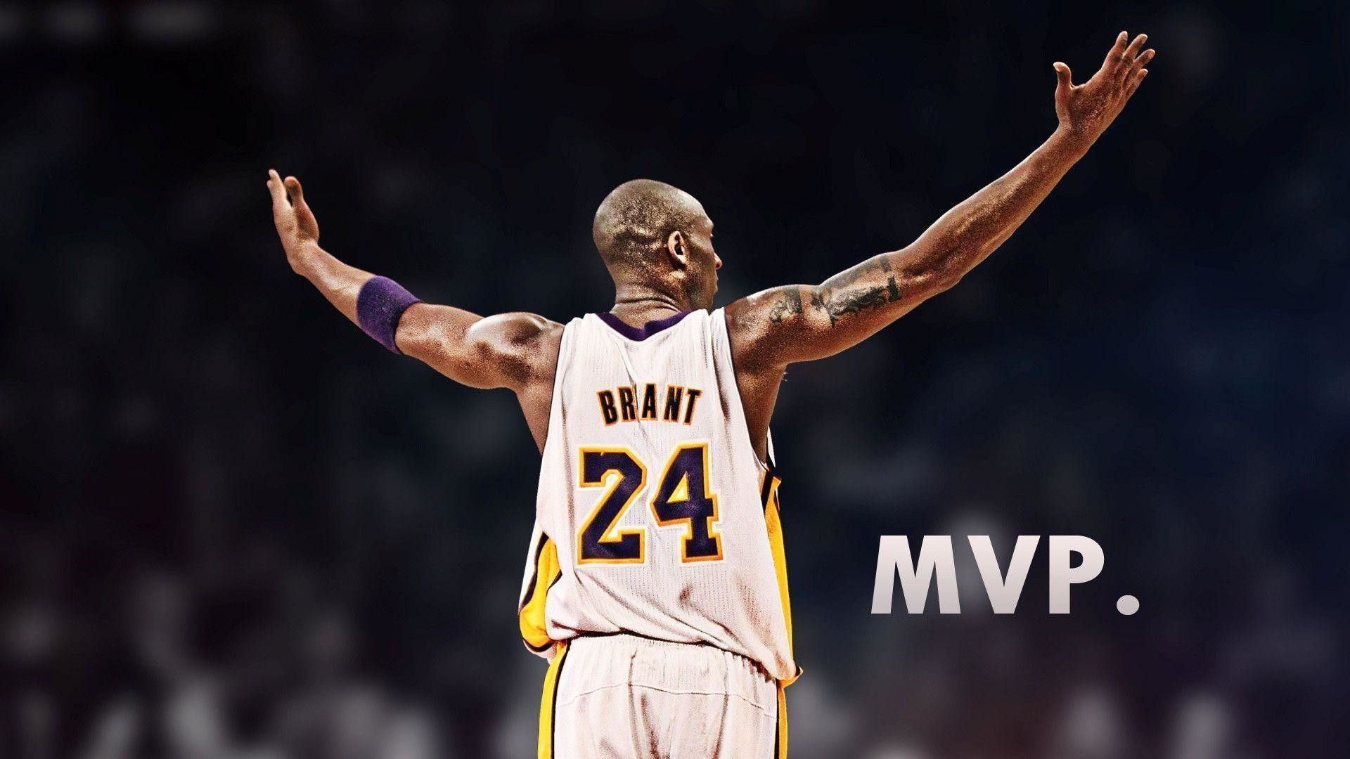1920x1080 Kobe Bryant Dunk On Lebron James Wallpaper Widescreen Is Cool Wallpapers