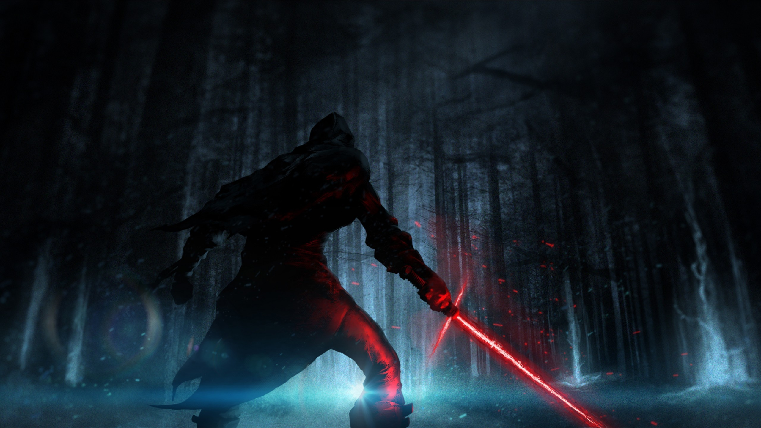 Kylo Ren Iphone Wallpaper 67 Images