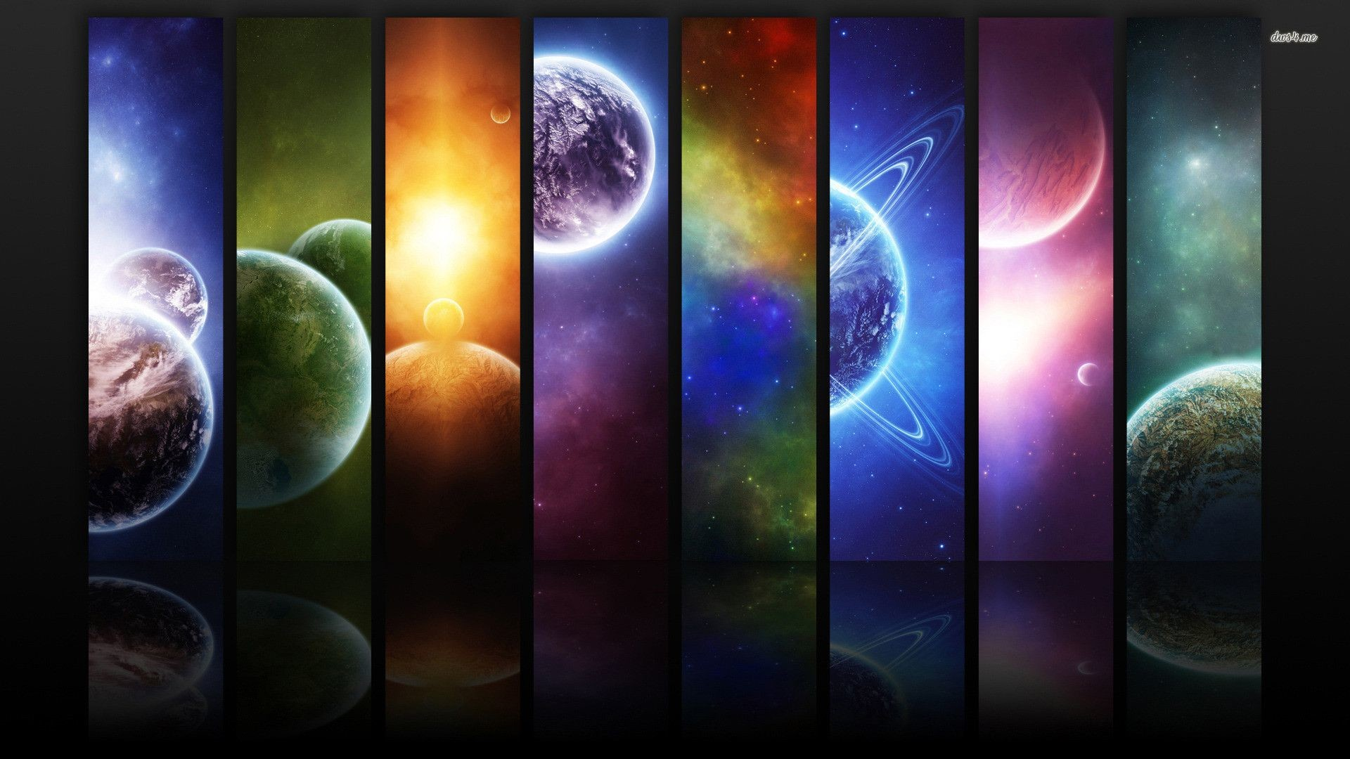 1920x1080 best ideas about Solar System Wallpaper on Pinterest 1920×1080 Solar System  Wallpaper (31