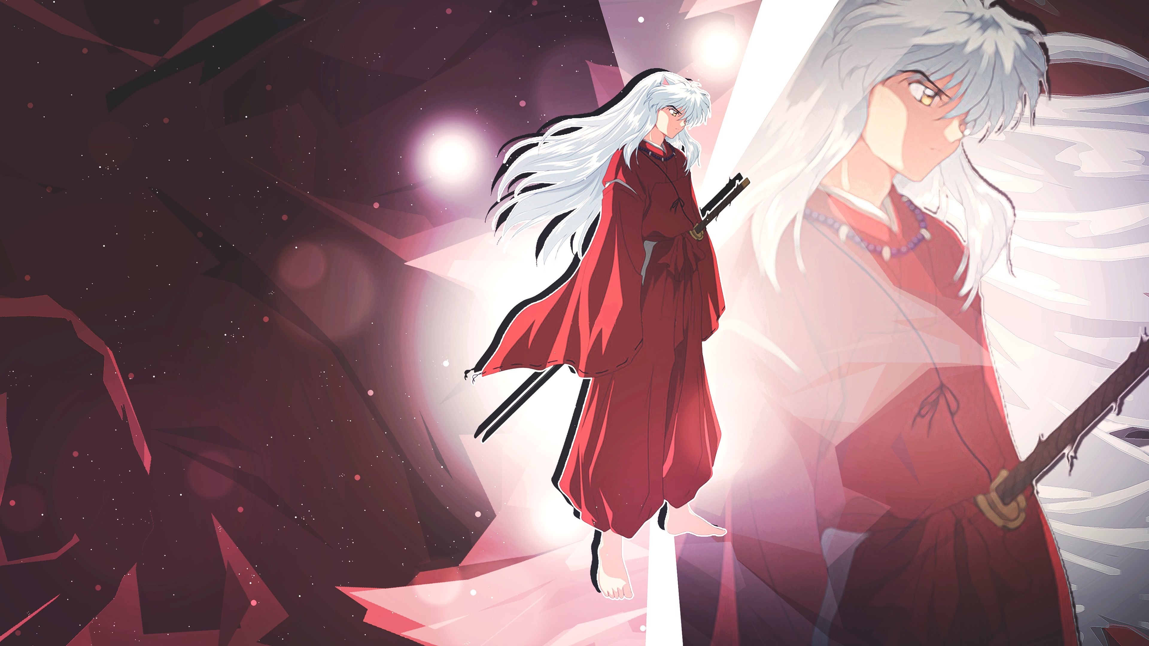 3840x2160 93+ Watch Inuyasha Streaming Online Hulu Free Trial .