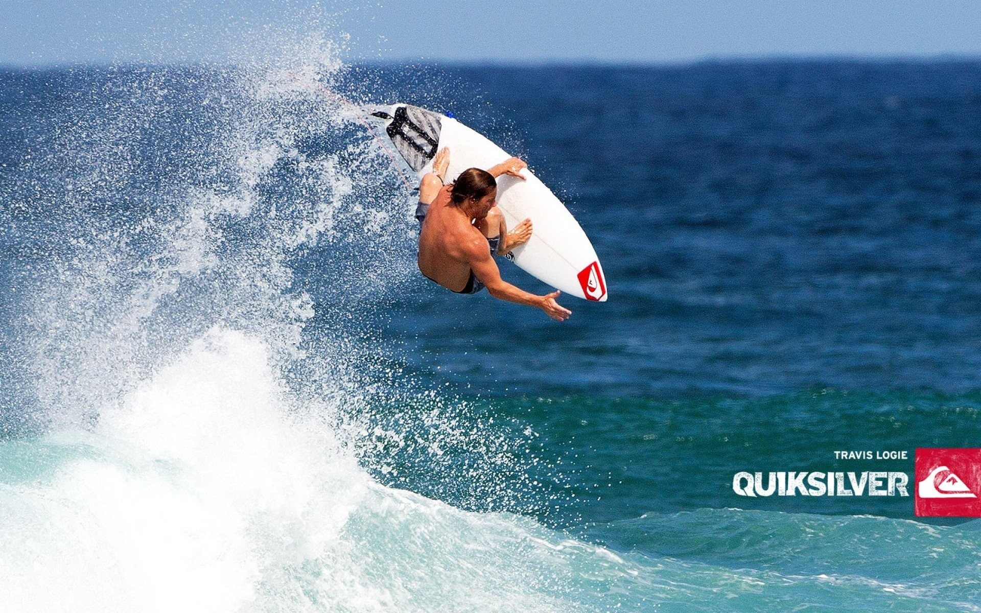 1920x1200  Free Images Of Quiksilver Logo Wallpapers - Wallpaper Cave, #24  of 38