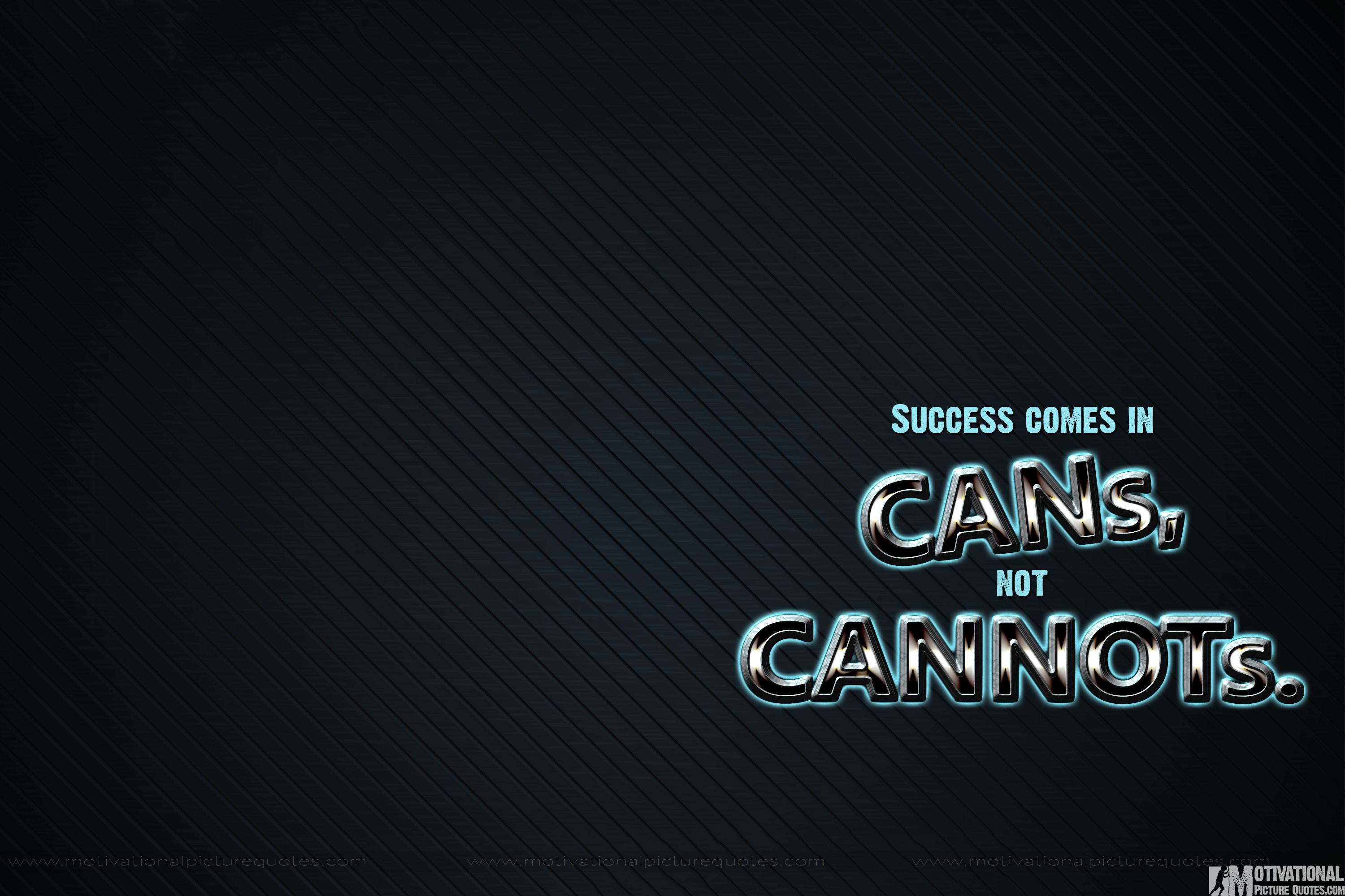 success hd wallpaper (78+ images)