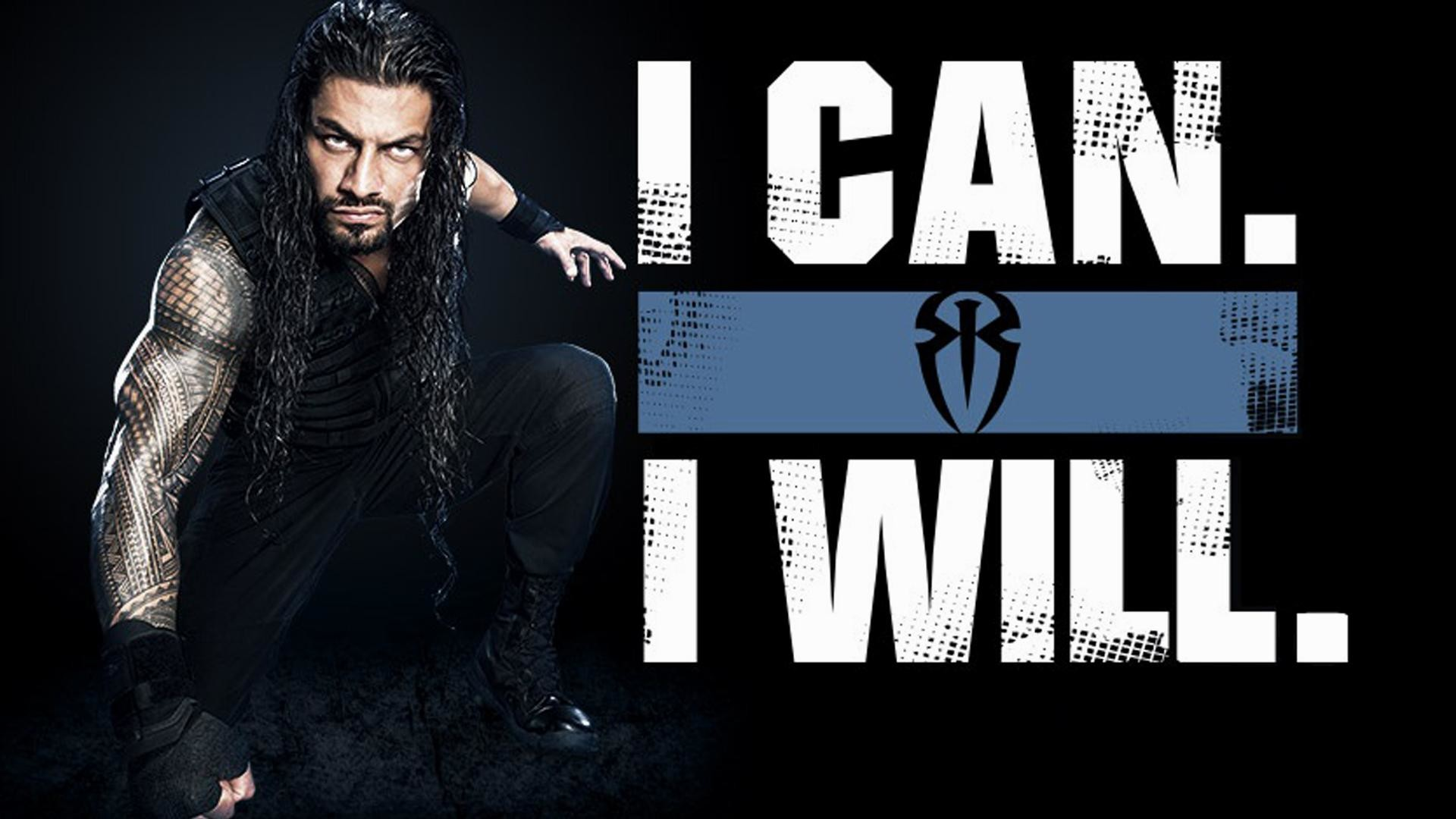 1920x1080 WWE Wallpapers HD (71 Wallpapers)