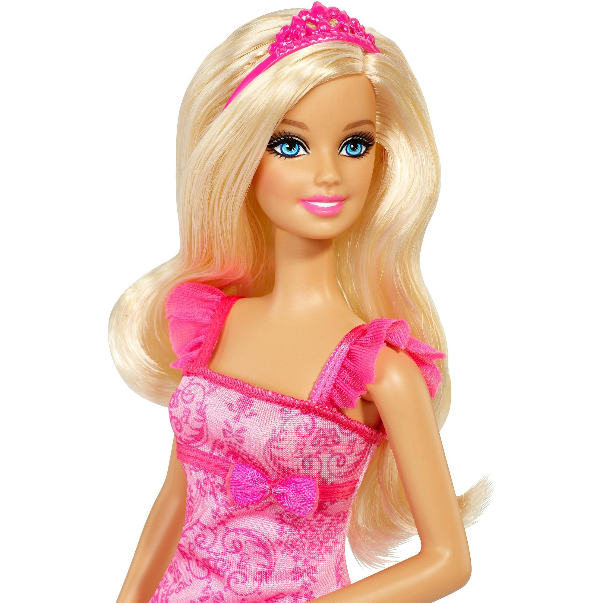Cute Doll Live Wallpaper: Barbie Screensavers Wallpapers (73+ Images