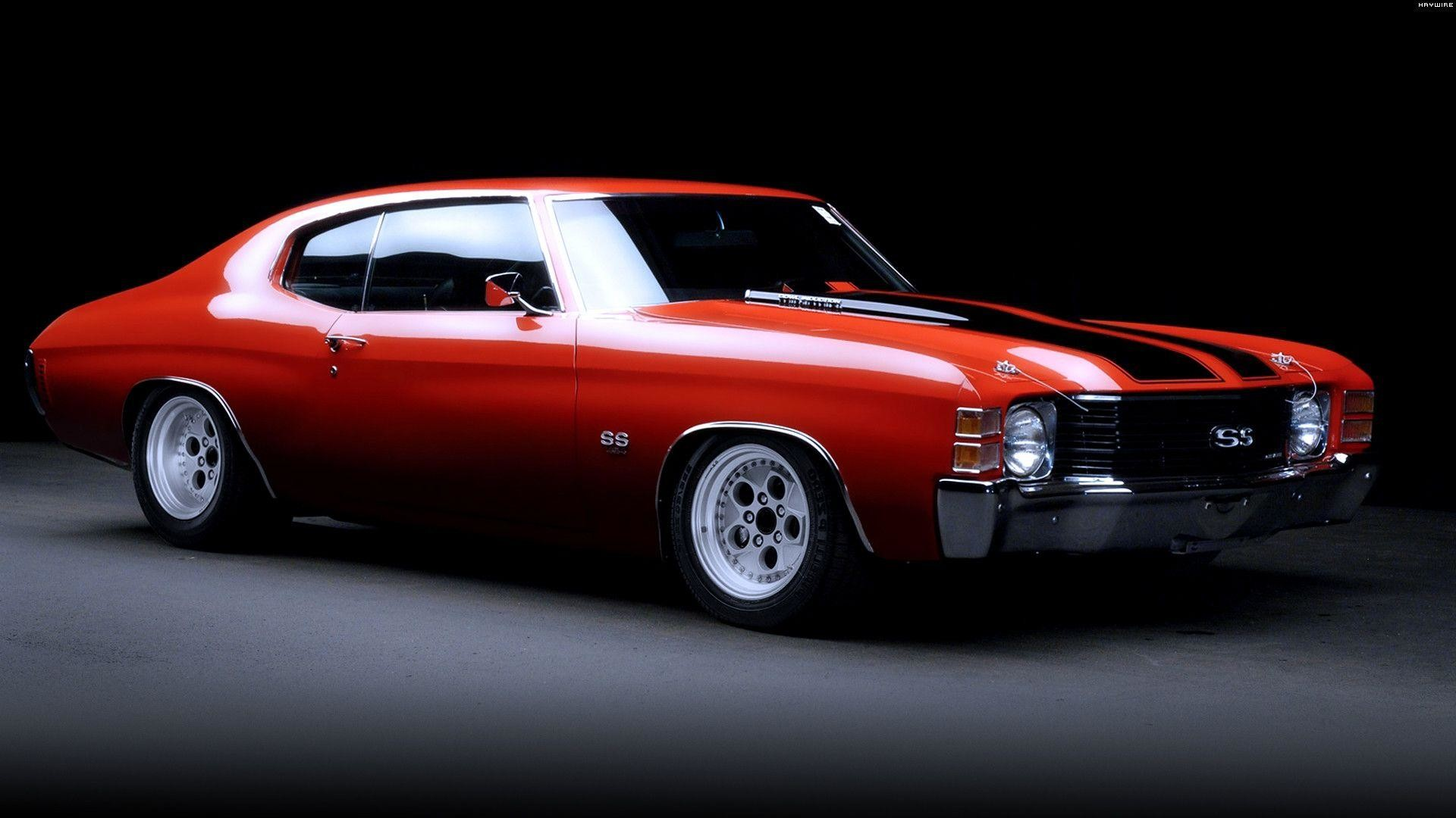 1970 Chevelle Ss Wallpaper 58 Images