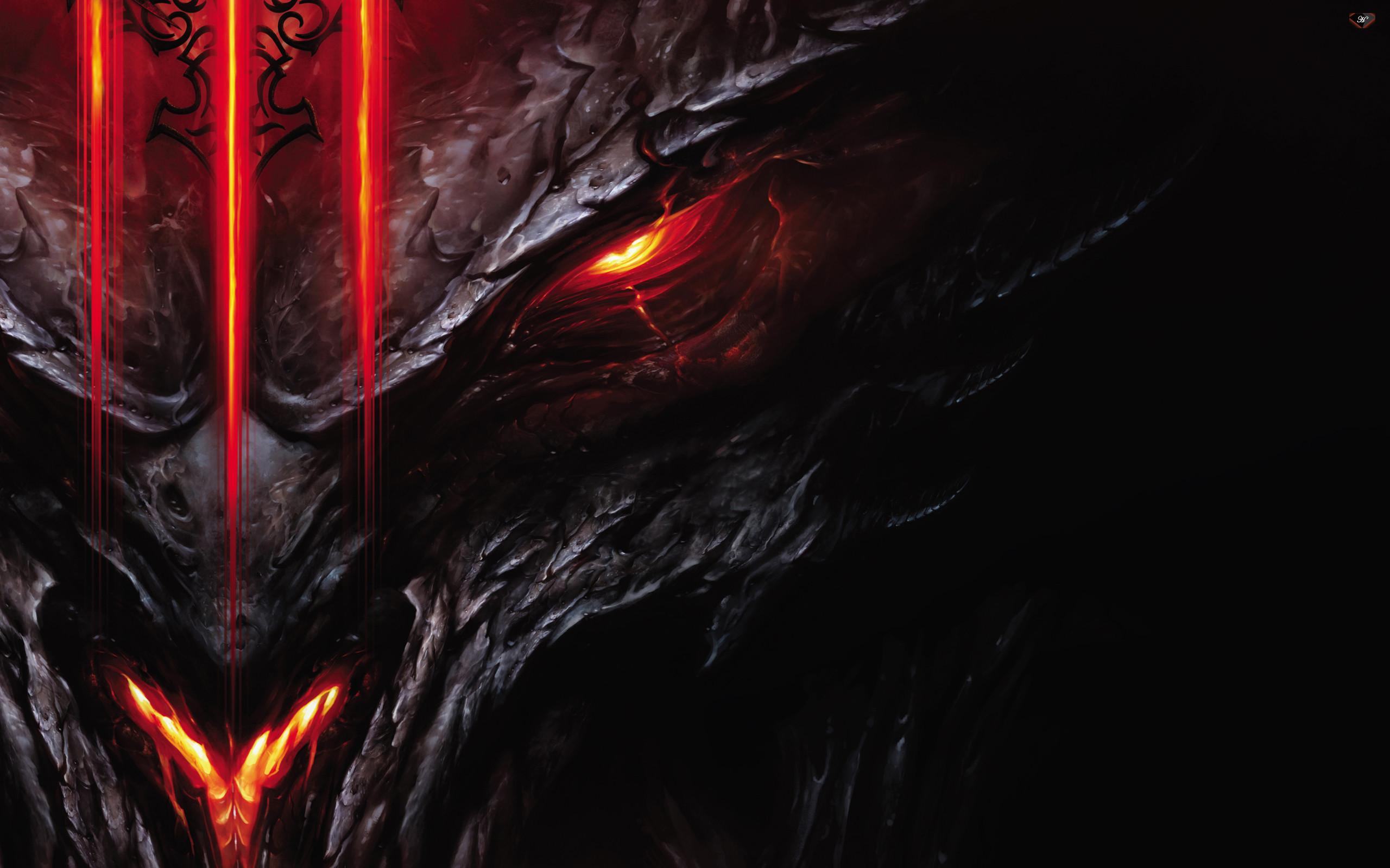 Diablo 3 Wallpaper 1920x1080 77 Images