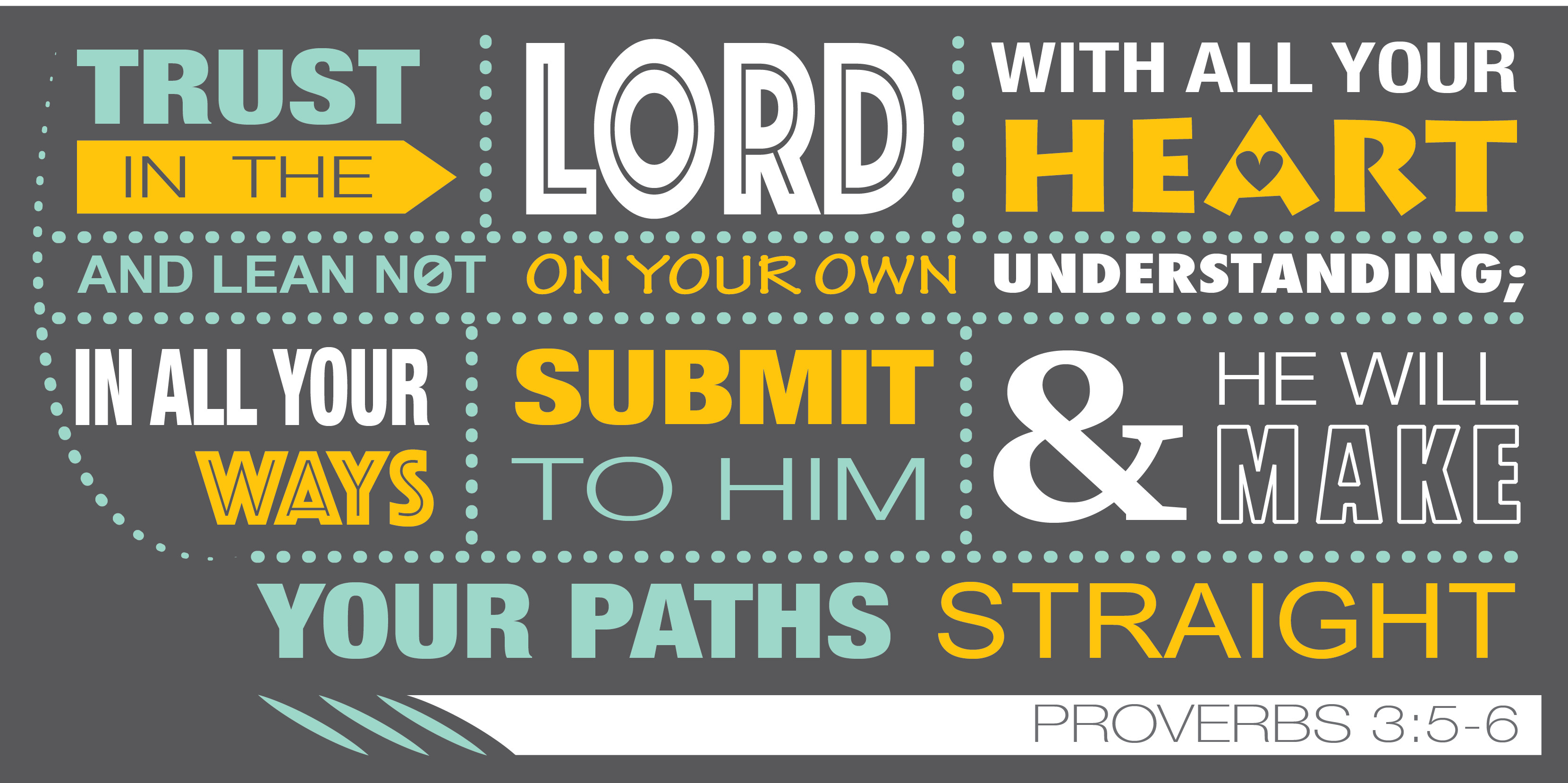 3321x1658 TRUSTING IN GOD- Proverbs 3:5-6
