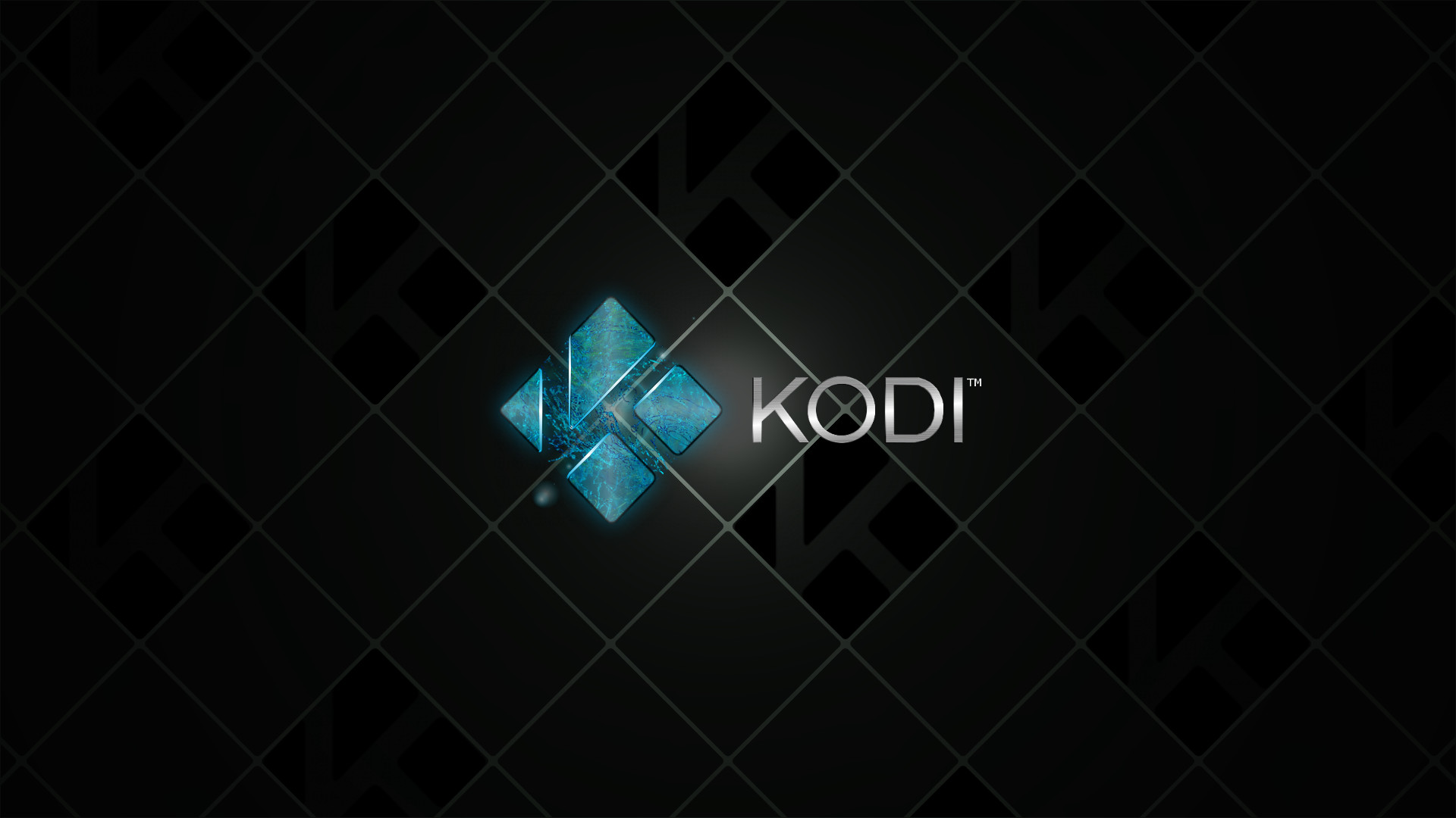 Kodi hd wallpaper 85 images for Where to get wallpaper