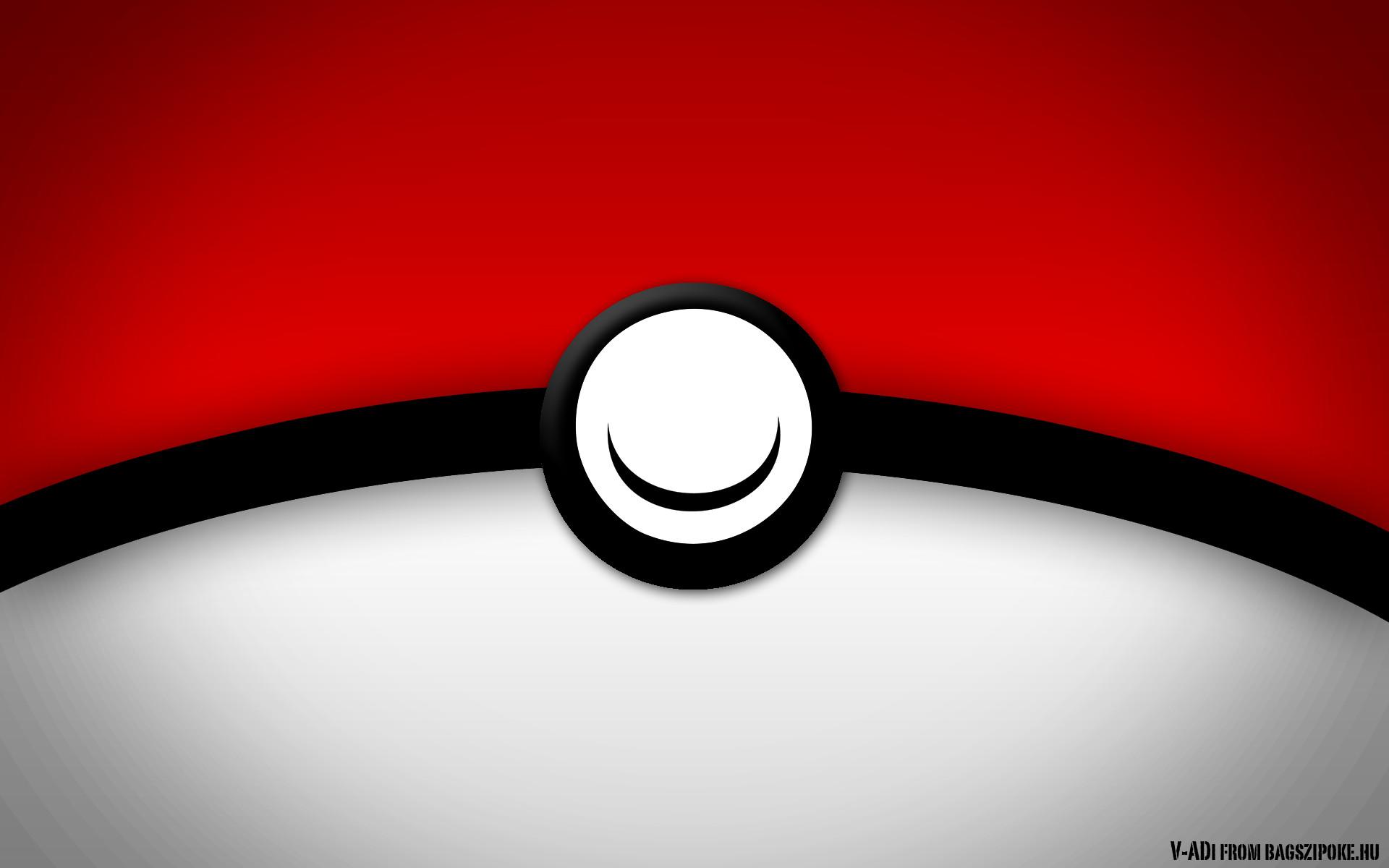 pokemon pokeball wallpaper 80 images
