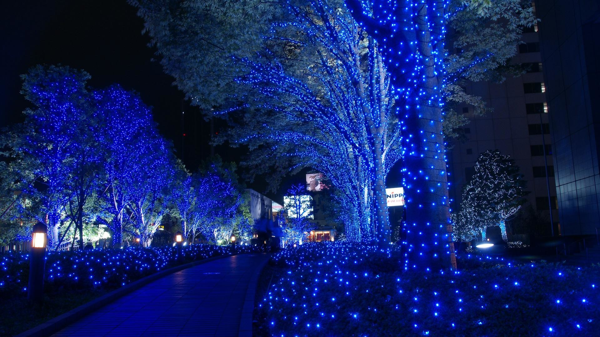 Great Christmas Lights Wallpaper Free Download Wallpapers   Download Free  Cool Wallpapers For PC Download Free