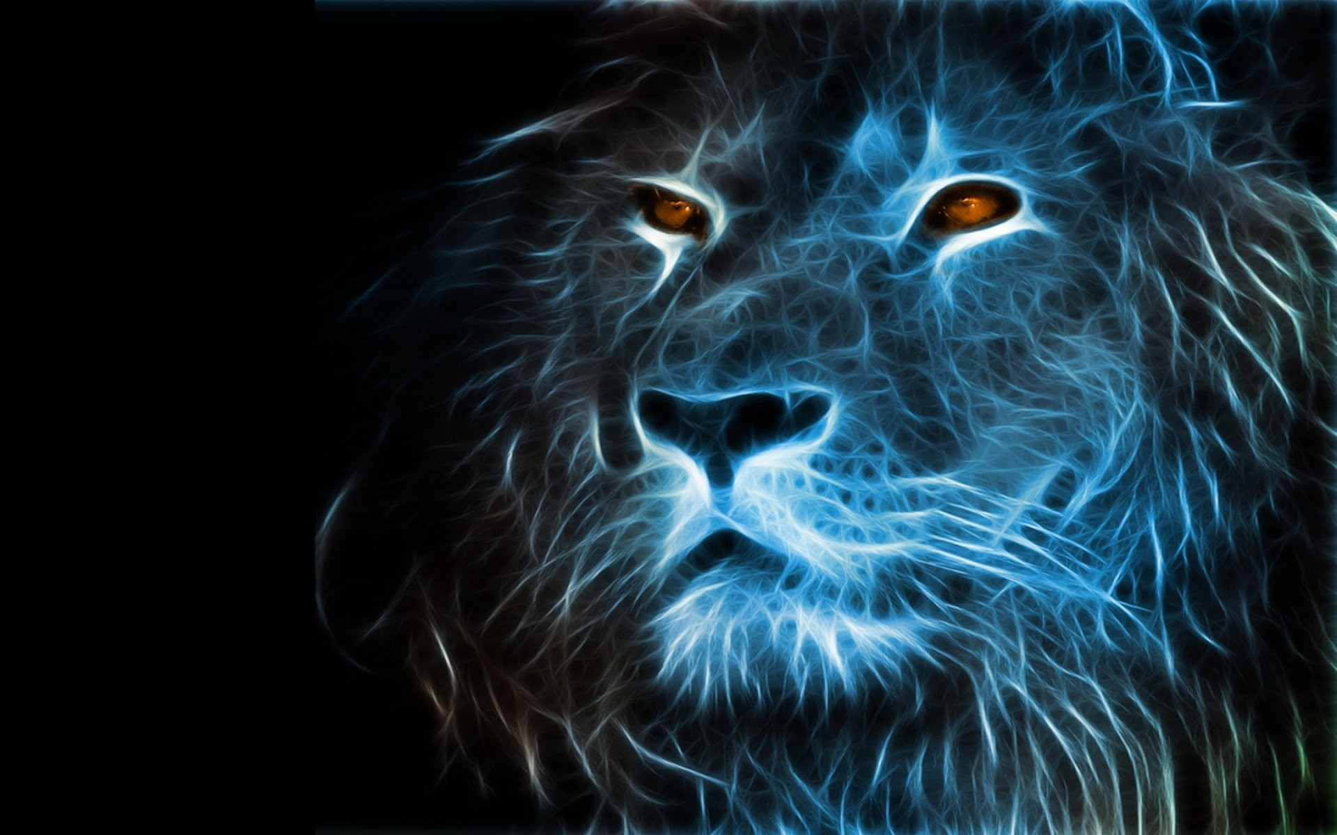1920x1080 Wallpaper Rasta Lion Iphone Wallpapers