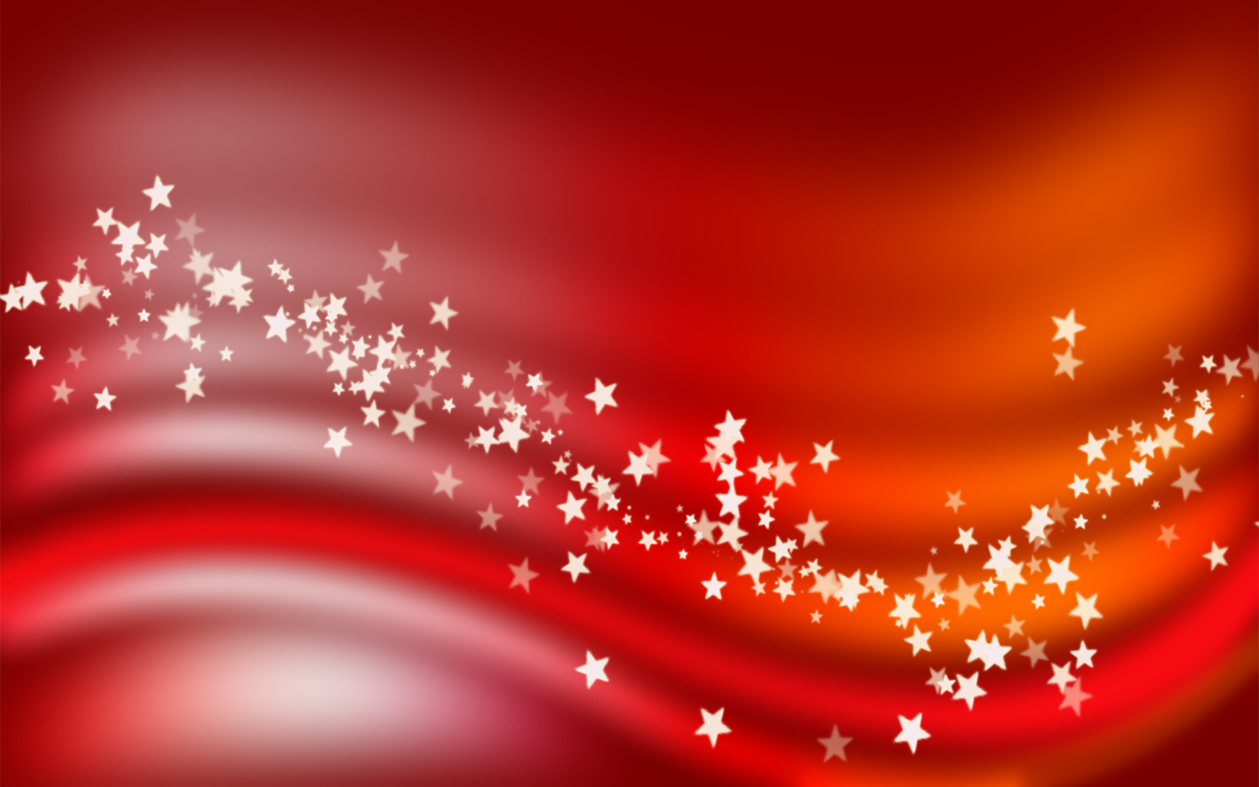 2560x1600 Red Xmas Wallpapers HD wallppers - Red Xmas Wallpapers