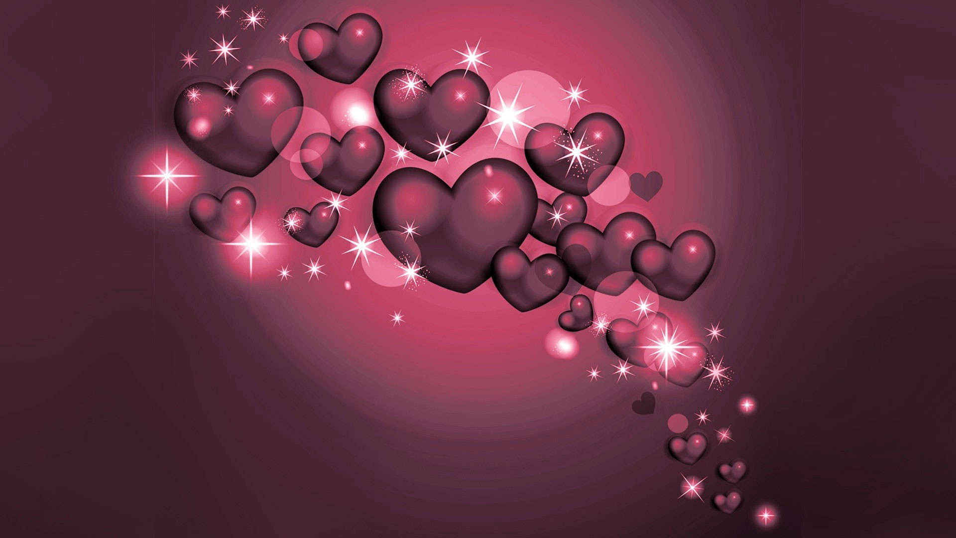 Cute Love Background 58 Images