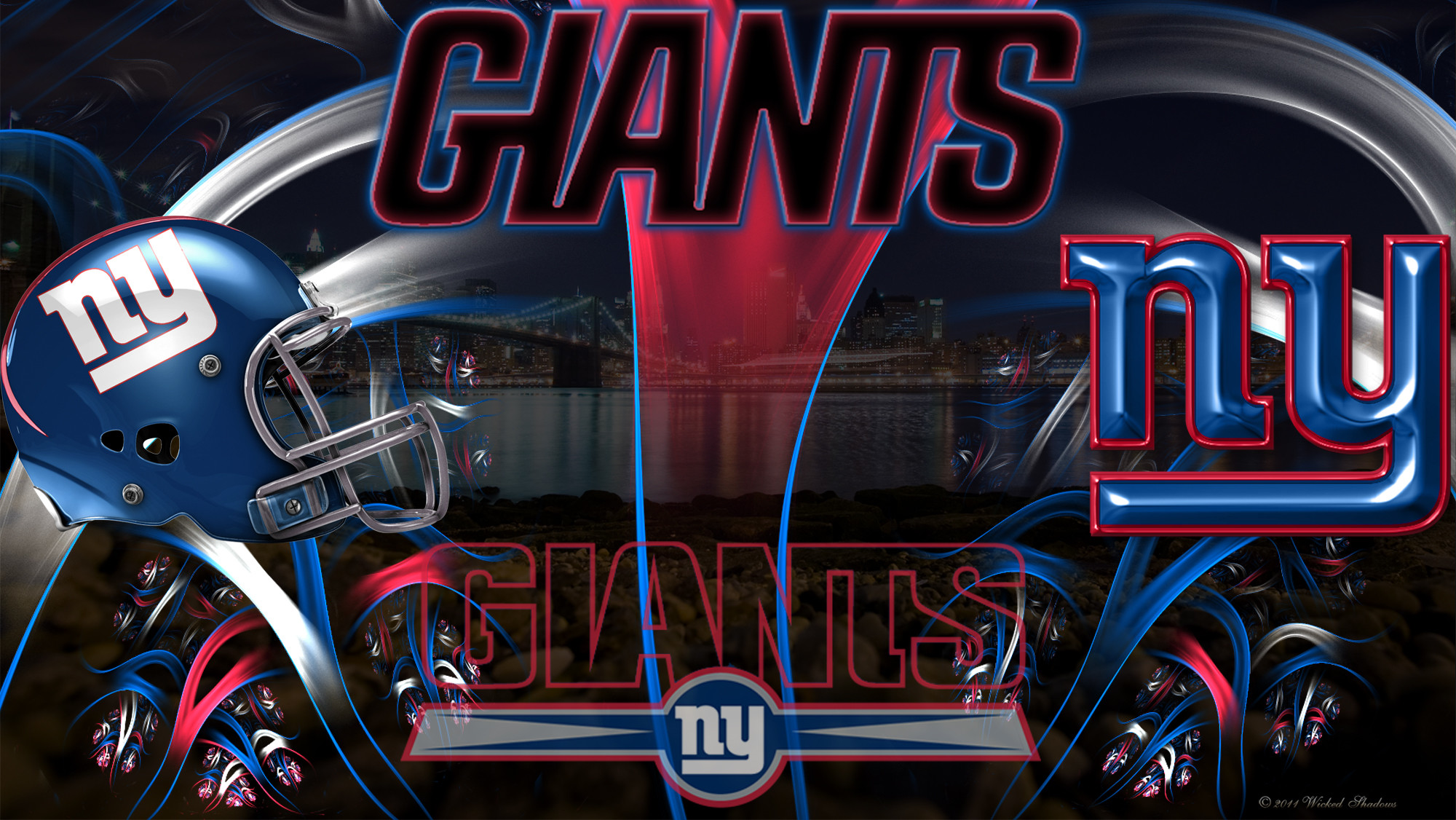 2000x1126 New York Giants Wallpaper 54123