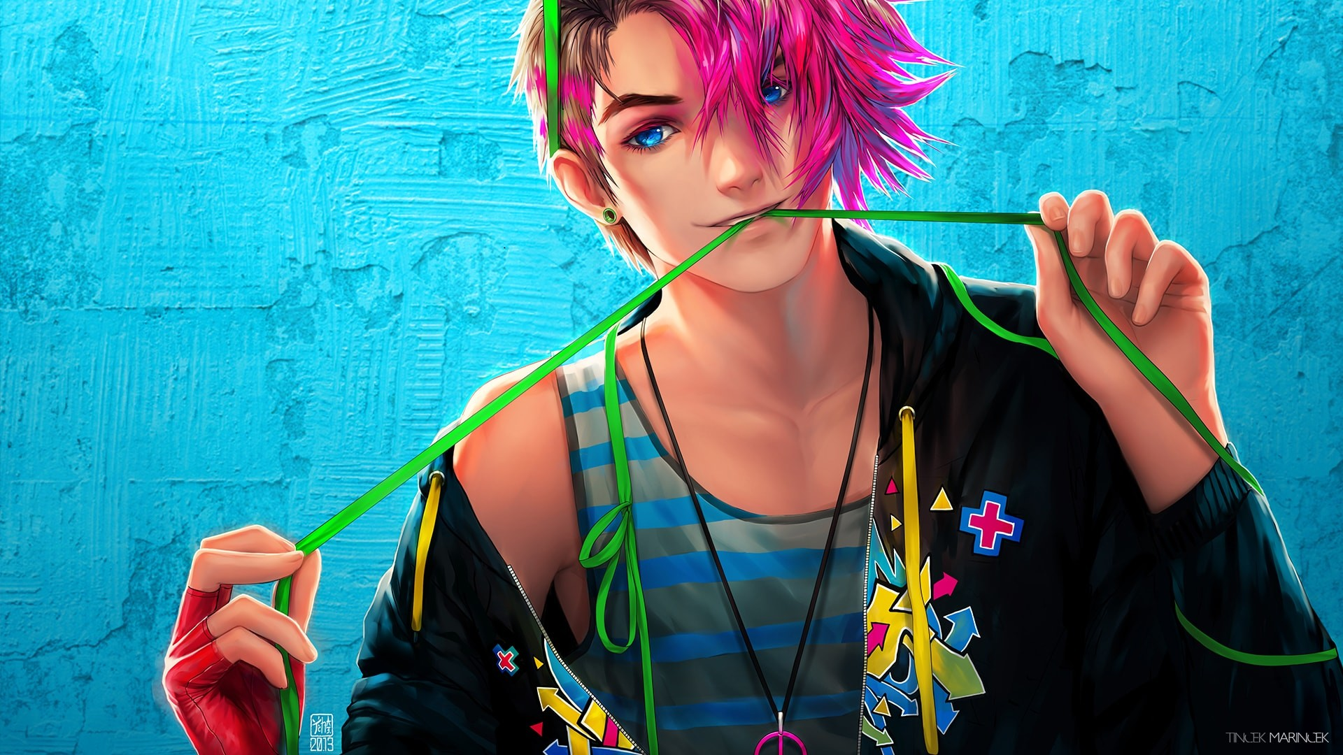 Anime Boy Wallpaper Hd 68 Images HD Wallpapers Download Free Images Wallpaper [1000image.com]