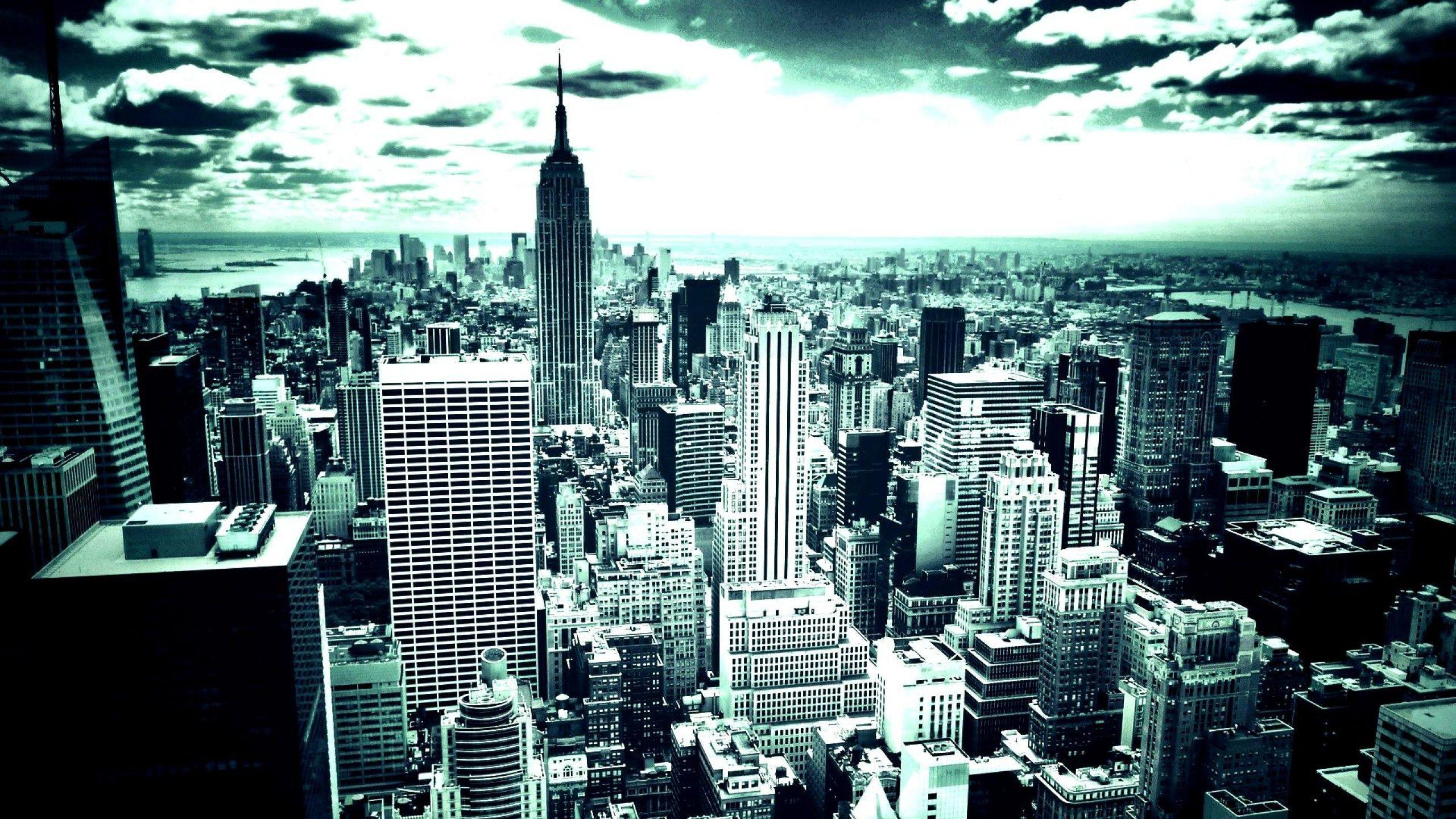New York City Winter Wallpaper 62 Images