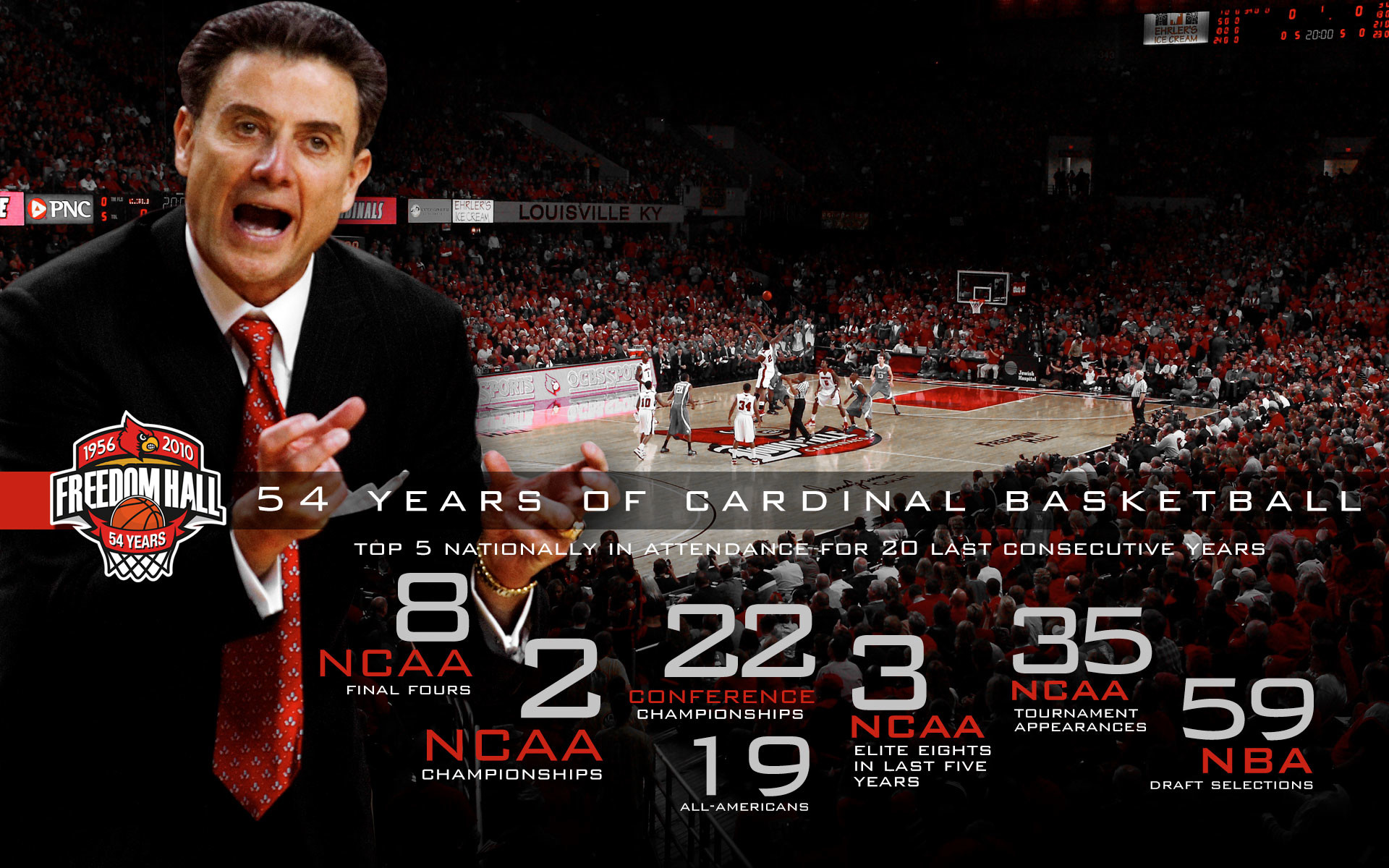 1920x1200 UofL Basketball Logo Wallpaper 640×960 University Of Louisville Wallpapers  (16 Wallpapers) |