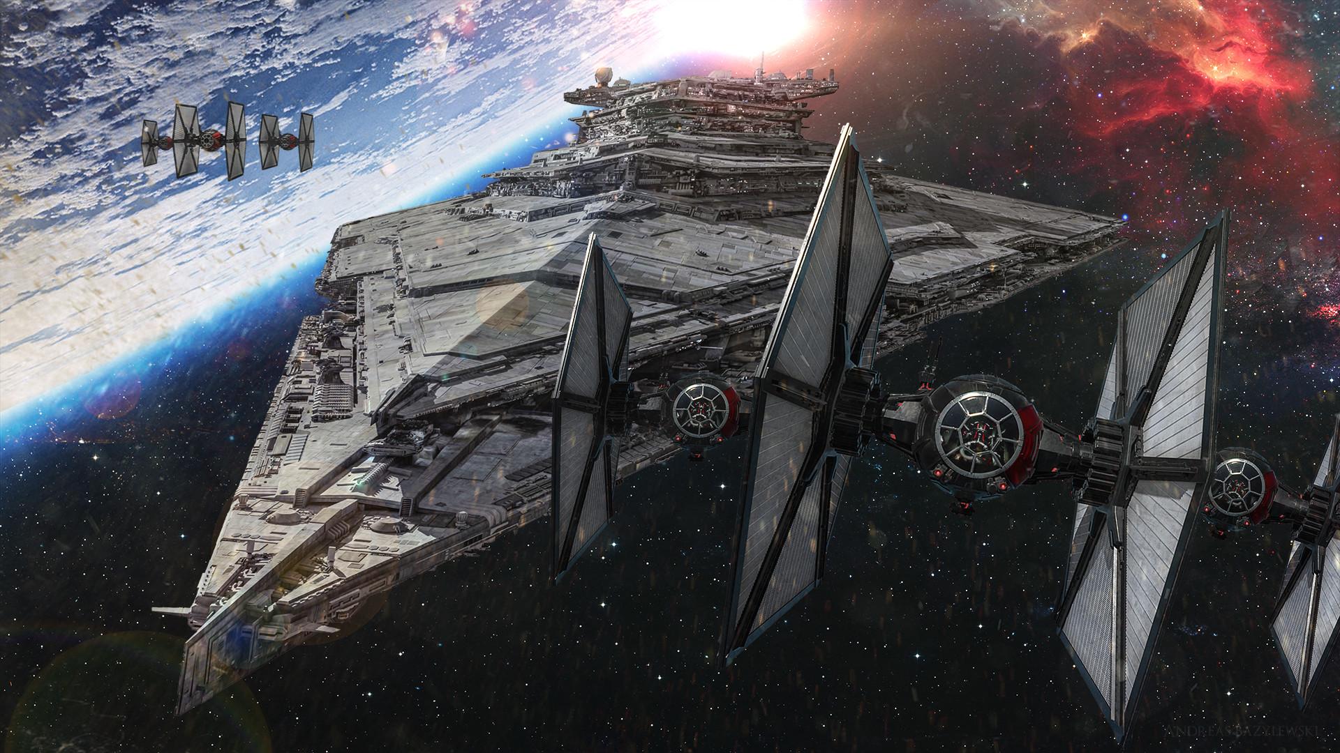 Star Wars Desktop Wallpaper 69 Images