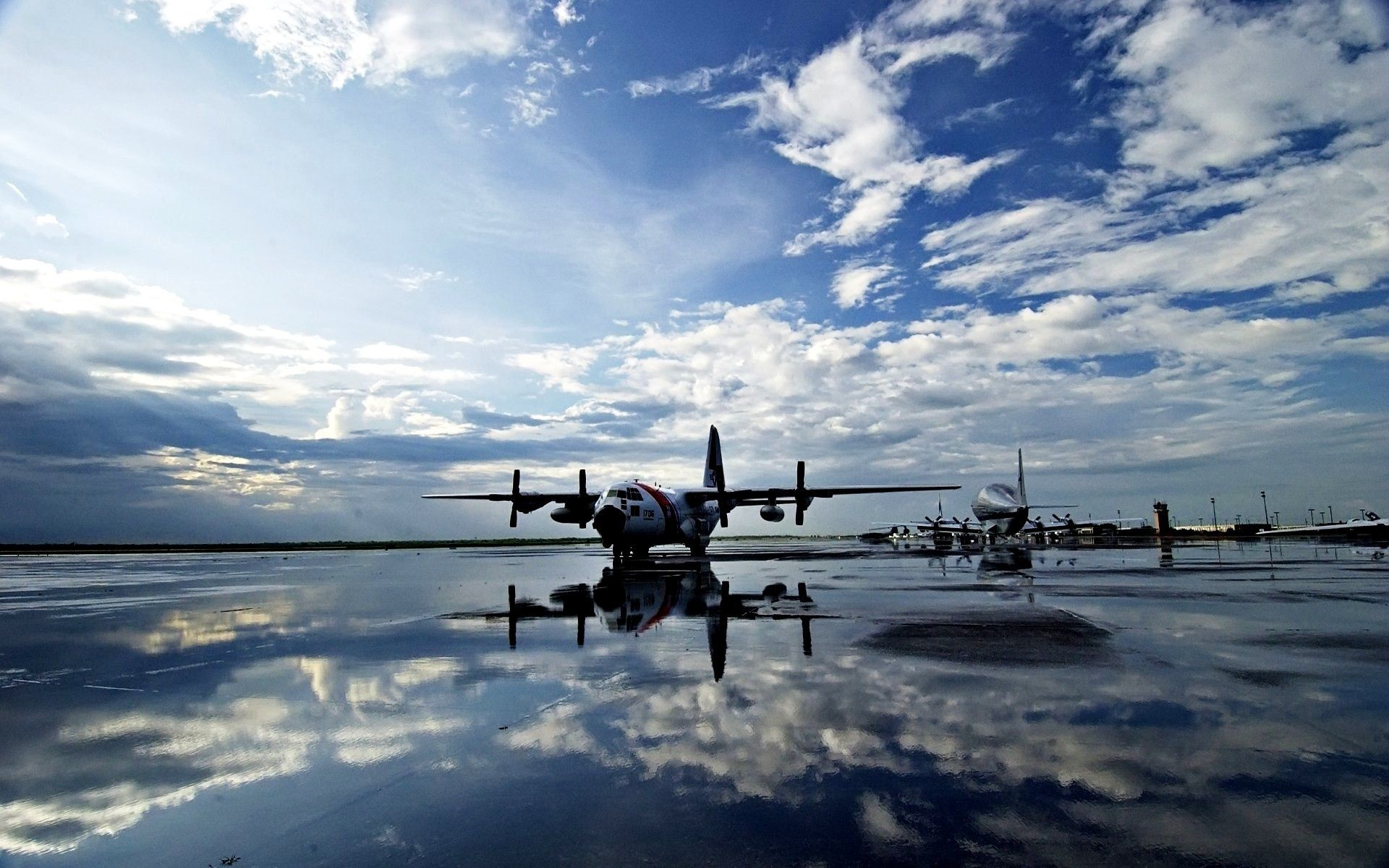 Aviation Wallpaper High Res (61+ Images