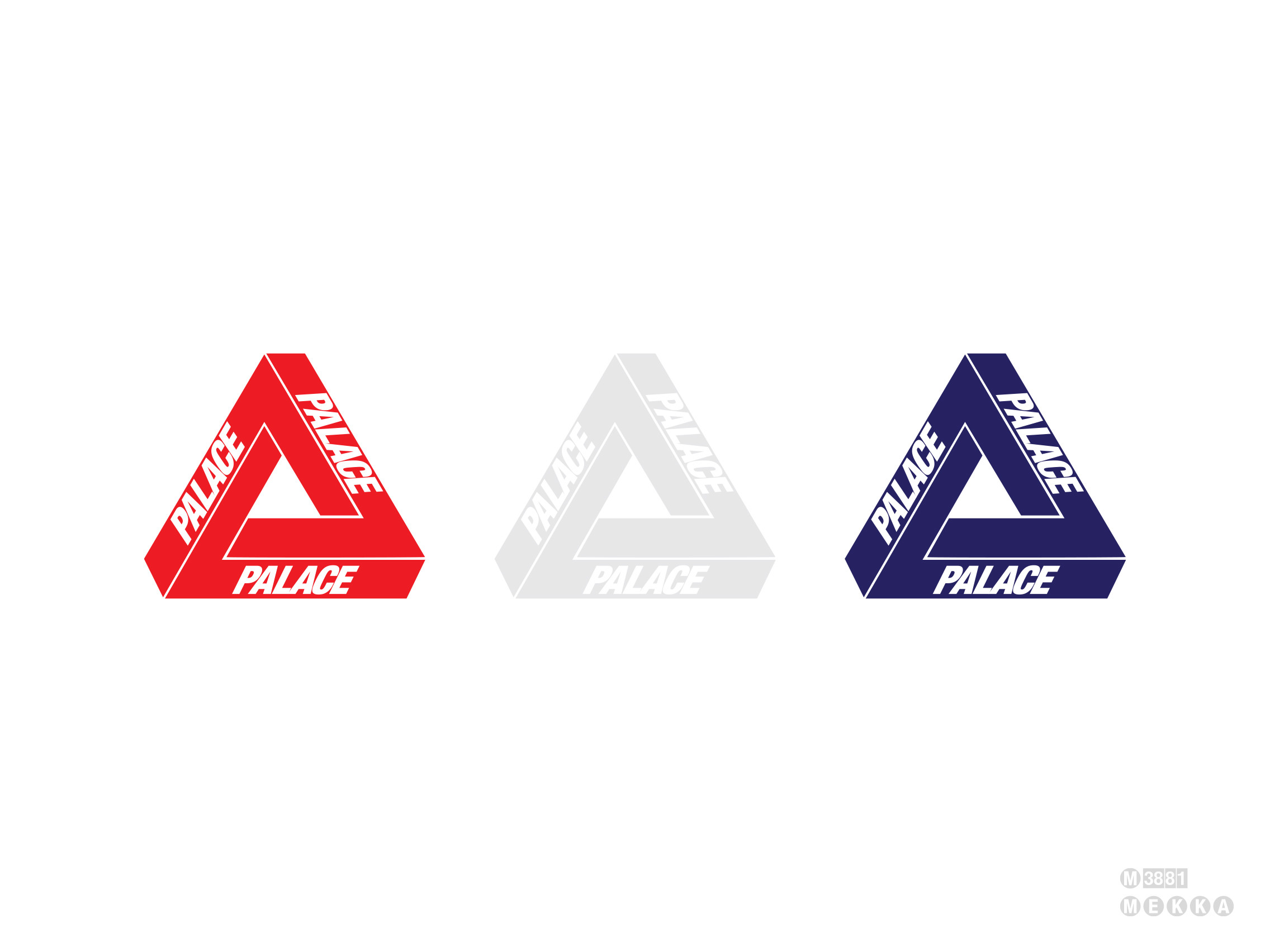 Palace Skateboards Wallpaper 68 Images