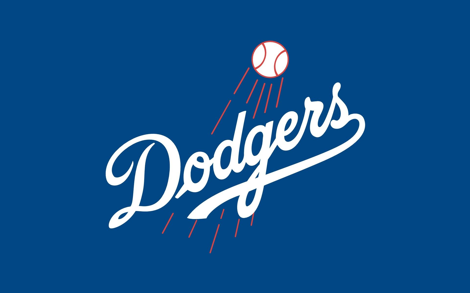 1920x1200 ... los angeles dodgers wallpapers 42 wallpapers adorable wallpapers ...