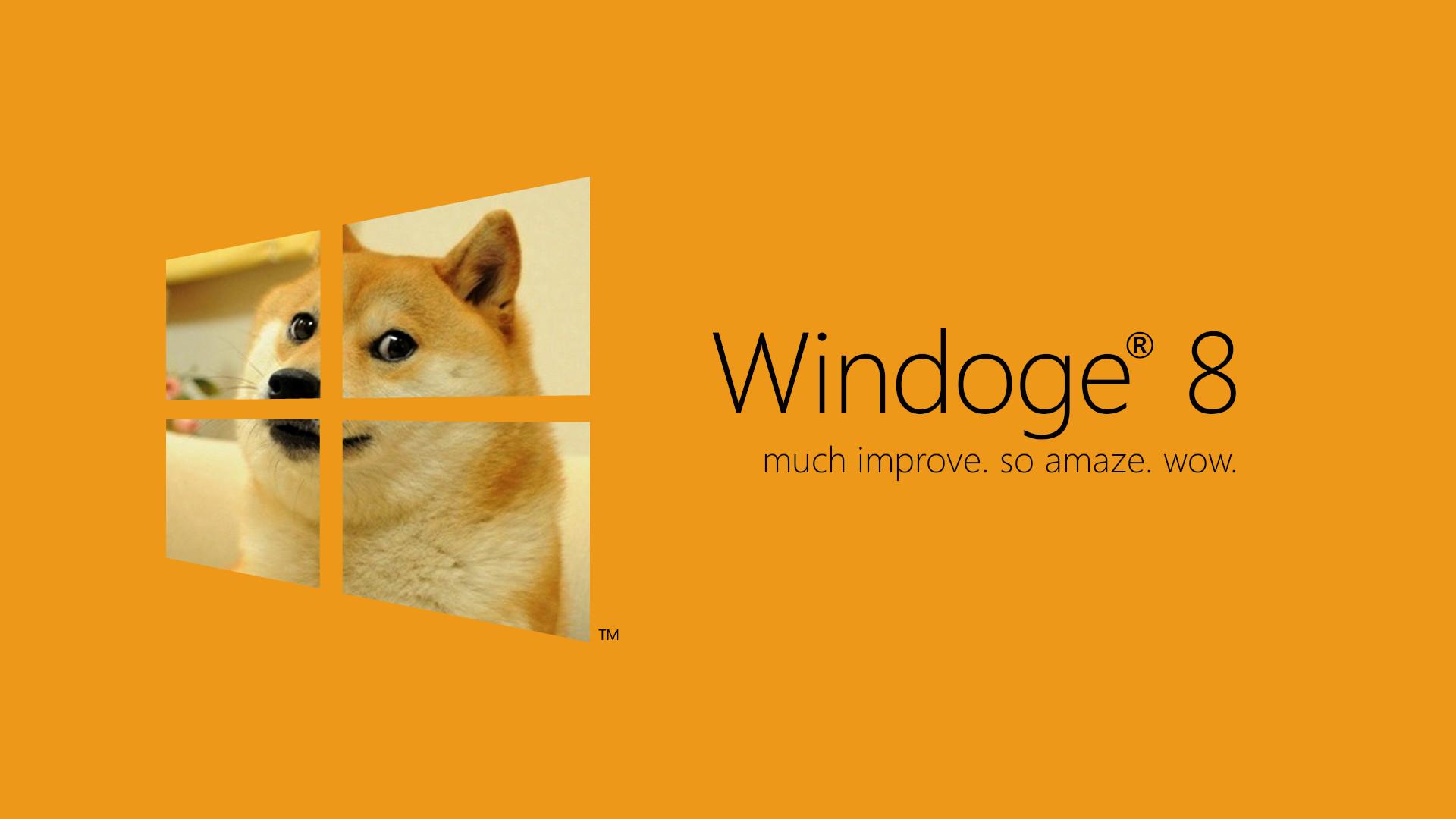 Funny Dog Meme Backgrounds : Doge wallpaper  images