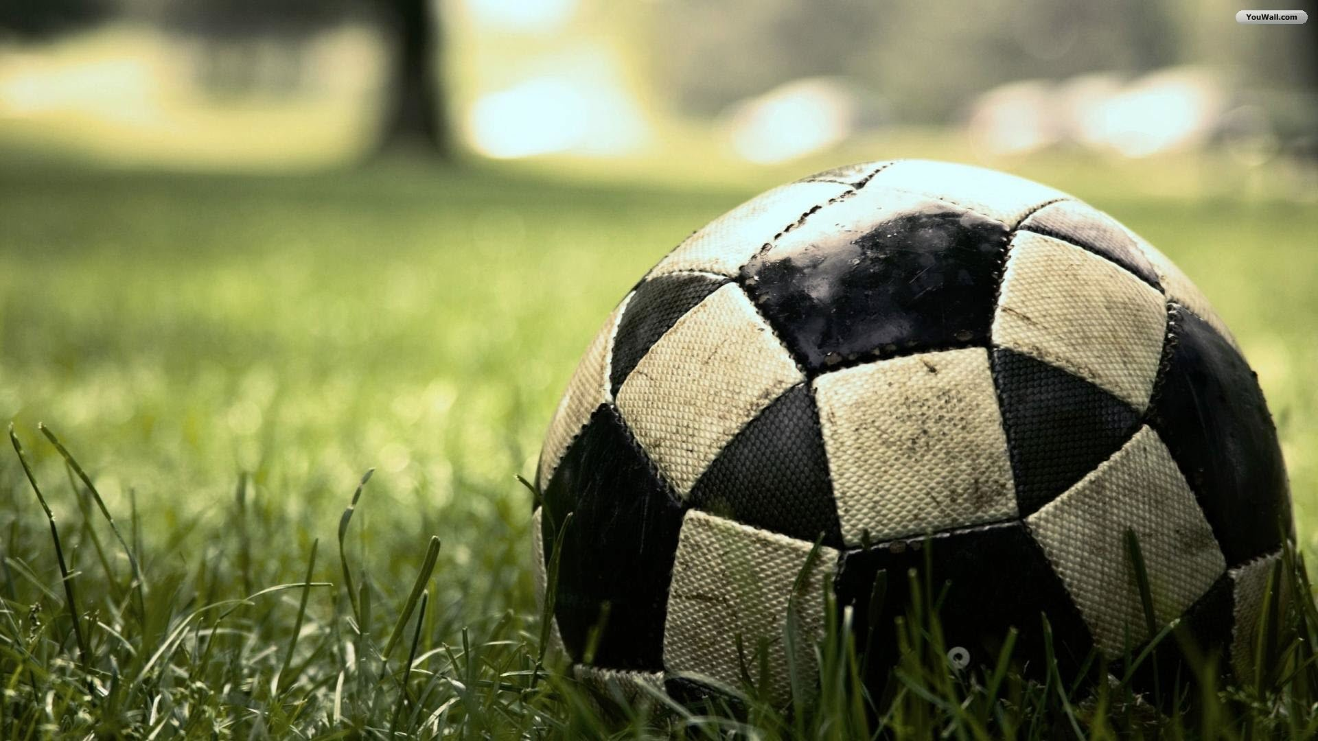 1920x1080 wallpaper girl ball old soccer wallpapers