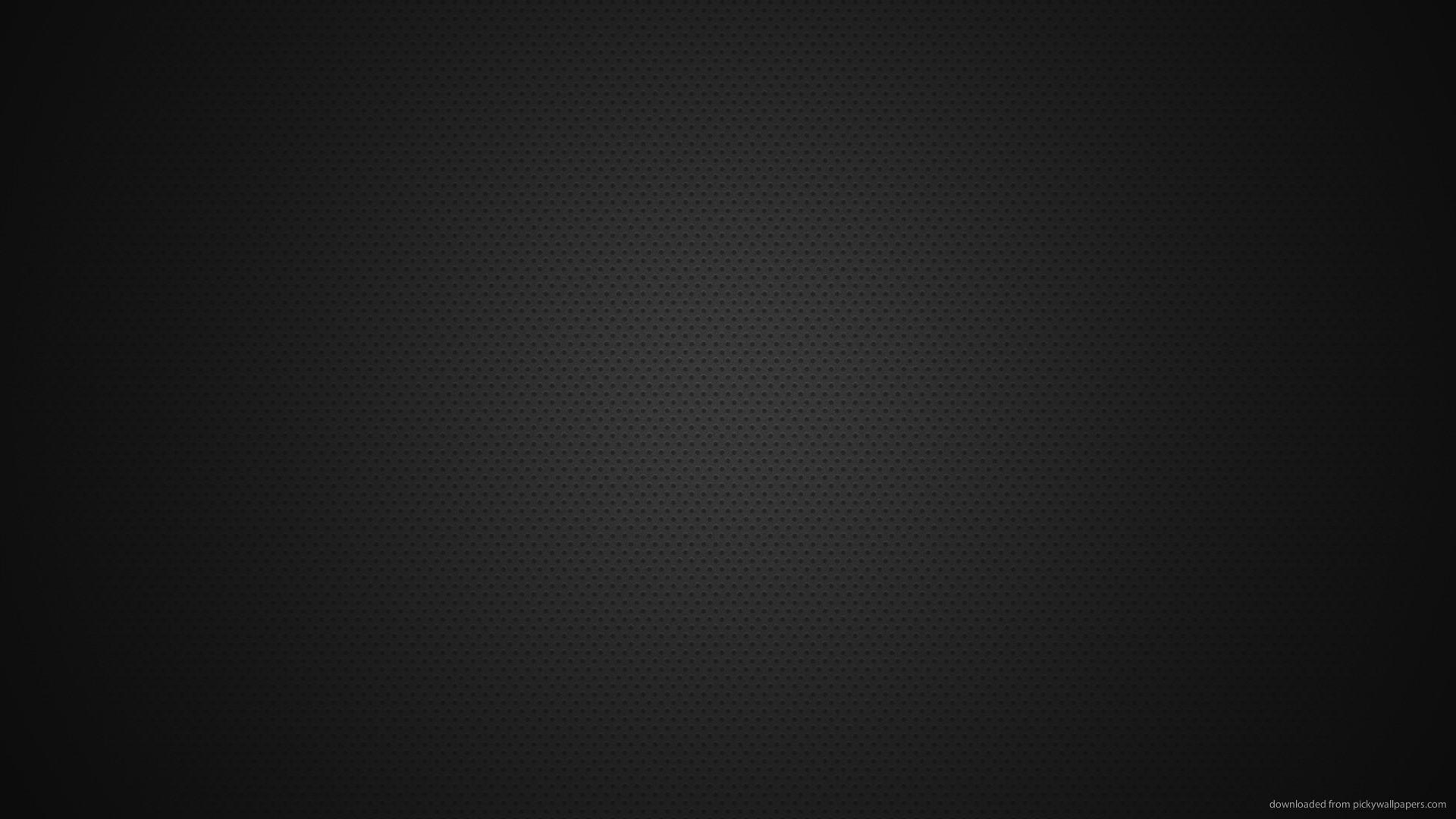 1920x1080 1366x768 Simple dark 1 wallpaper