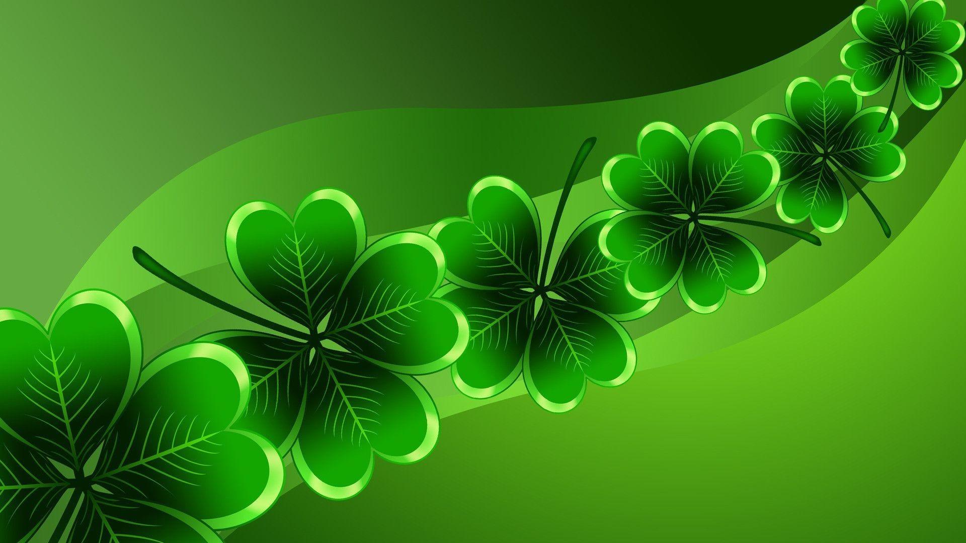 Hd St Patricks Day Wallpaper 80 Images