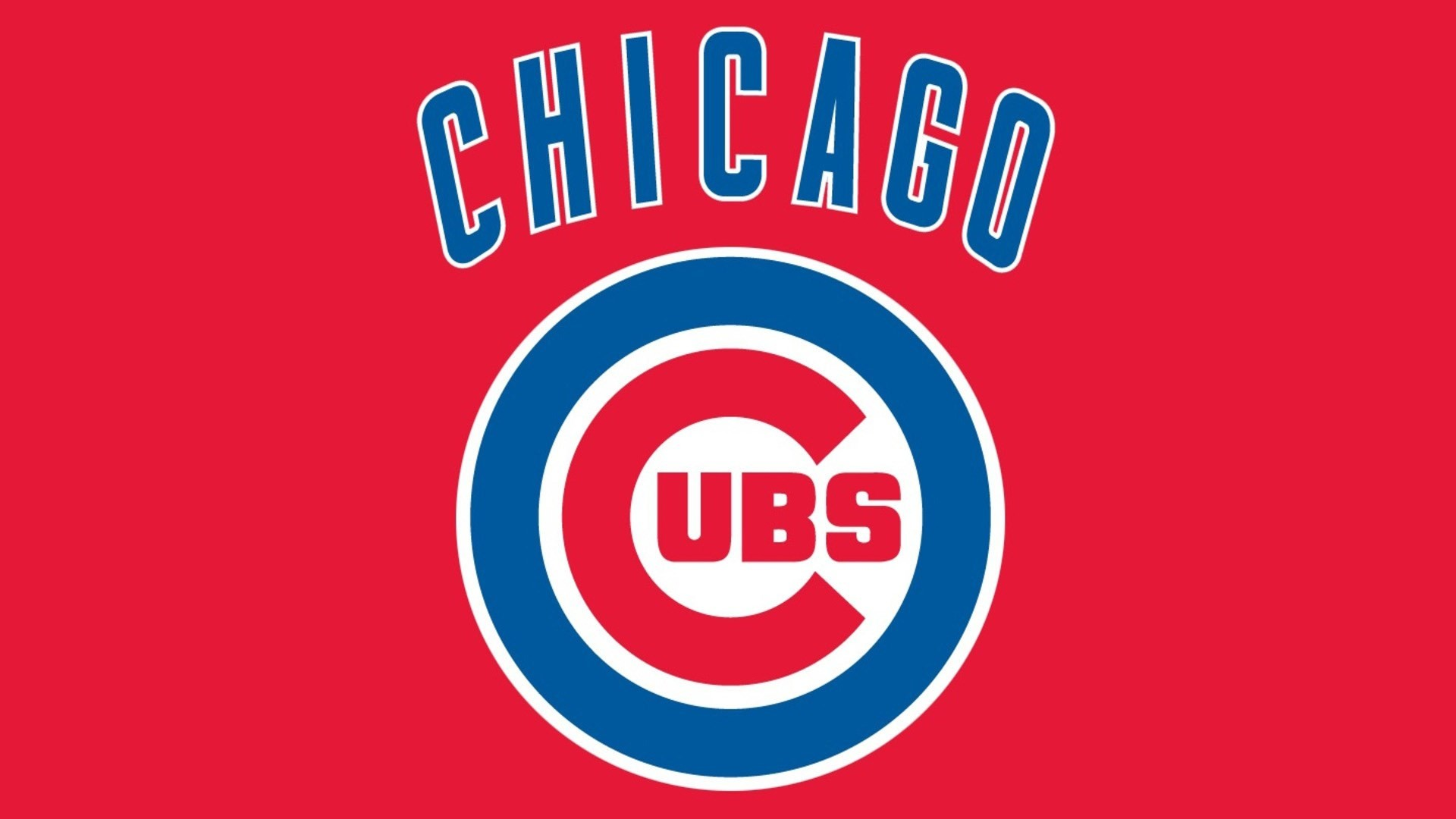 1920x1080 chicago cubs wallpaper free hd widescreen, 125 kB - Edgar Cook