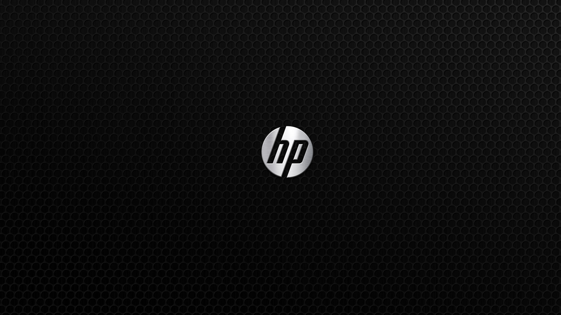 Hp Desktop Background 68 Images