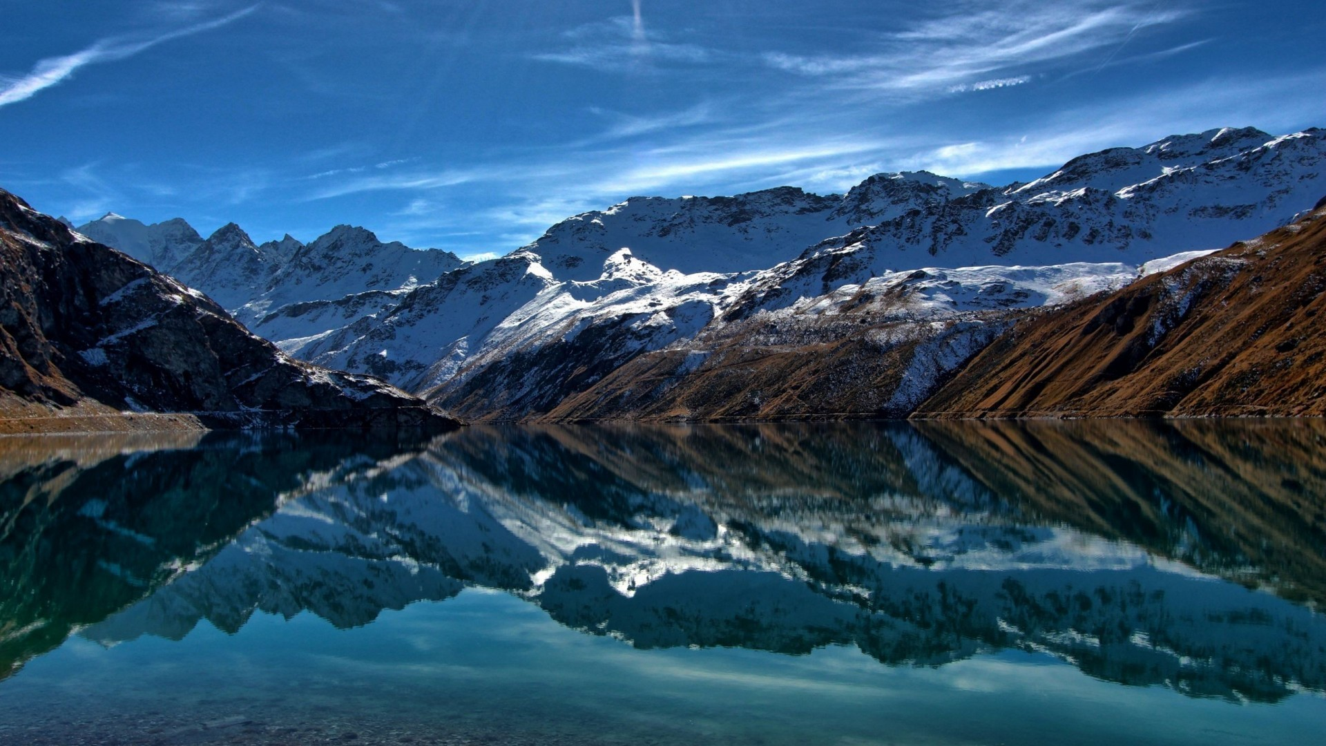1920x1080 mountains mountain lac blue nature hd wallpapers iphone 5 4k high  definition windows 10 mac apple colourful images backgrounds download  wallpaper free ...