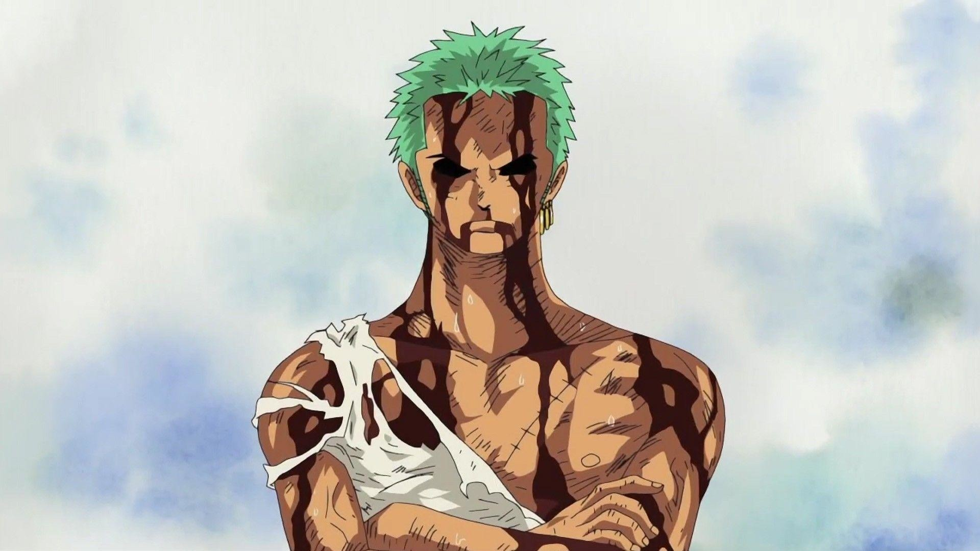 1920x1080 Wallpapers For > One Piece Zoro Iphone Wallpaper