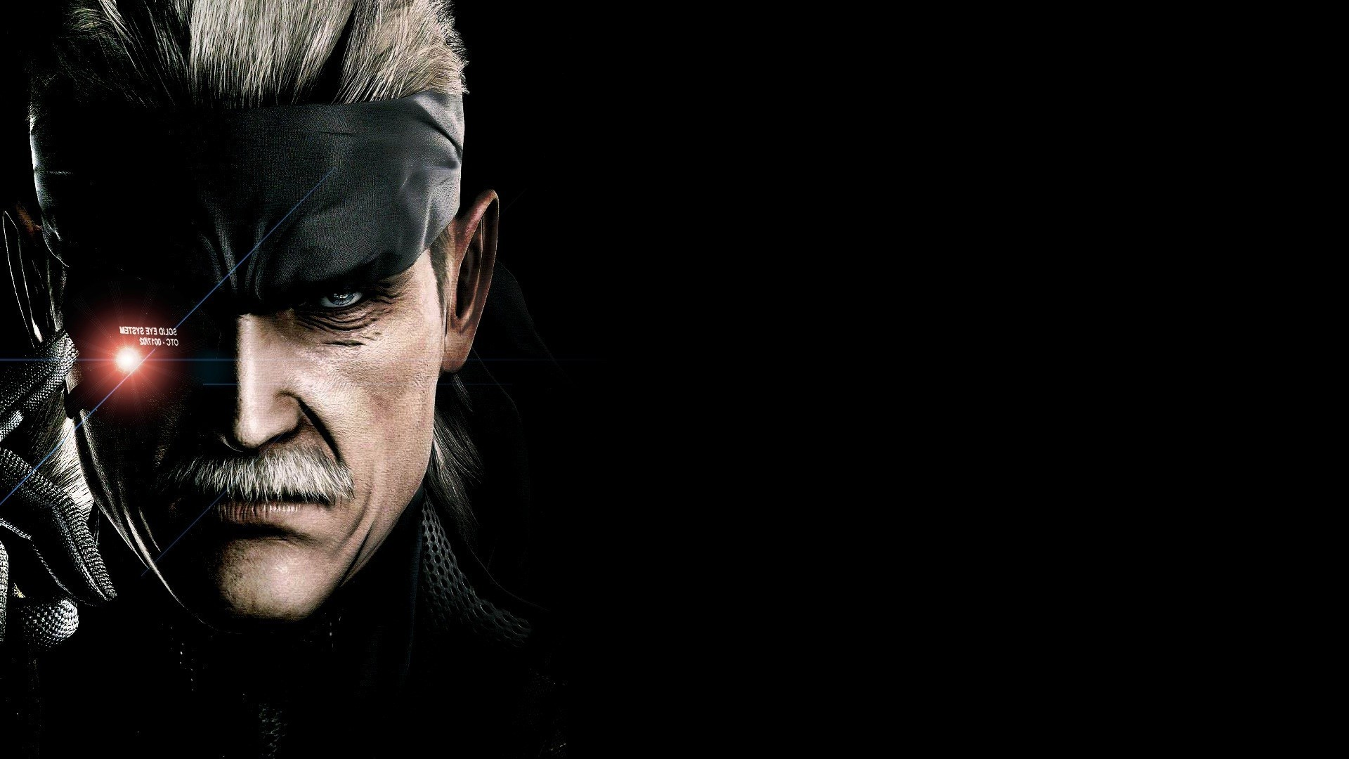 1920x1080 ... quiet mgs wallpaper wallpapersafari ...