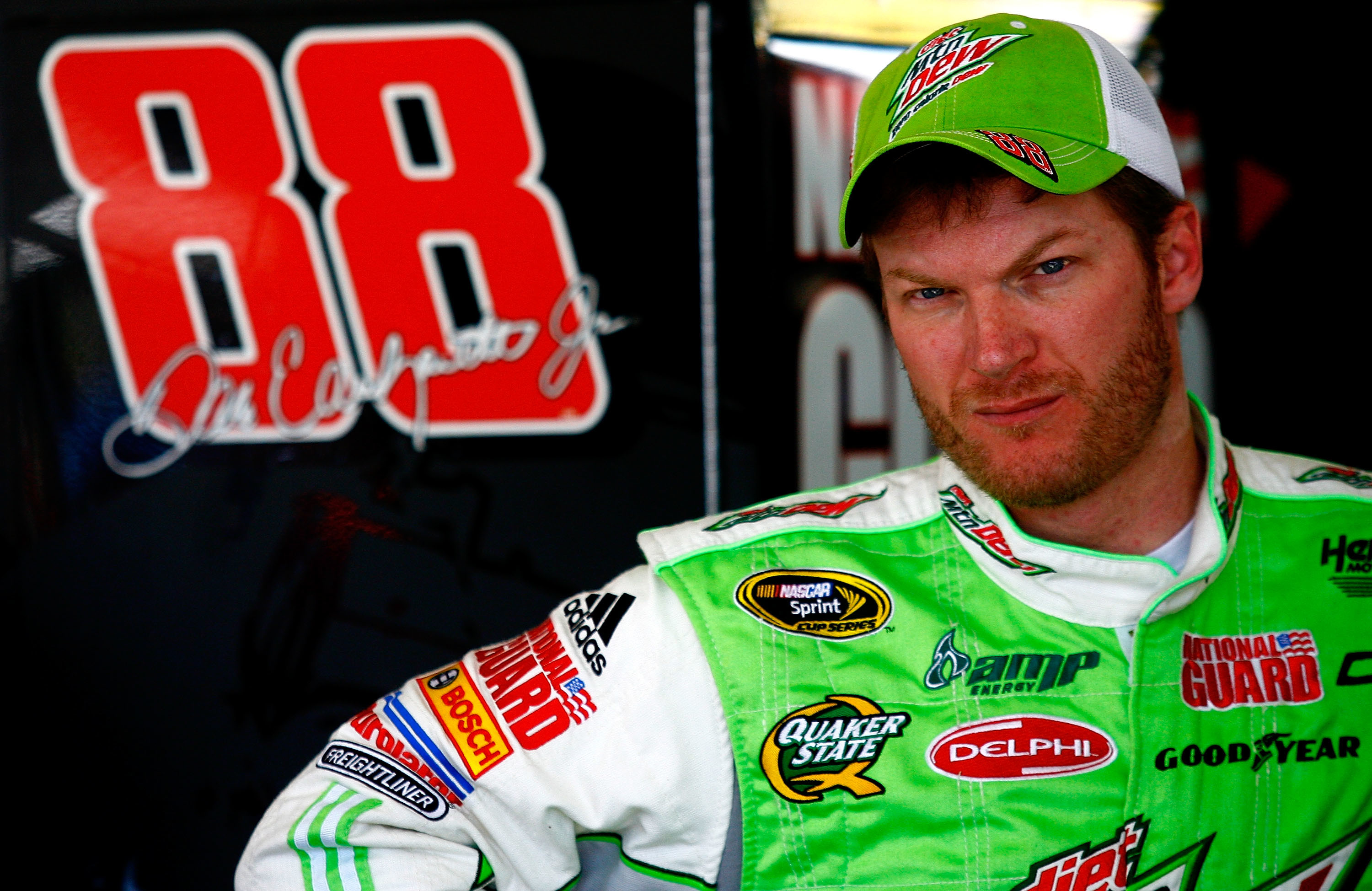 3000x1948 ... 81 best ALL ABOUT NASCAR ...and Dale Jr Go#88 images on Dale Jr  Wallpaper ...