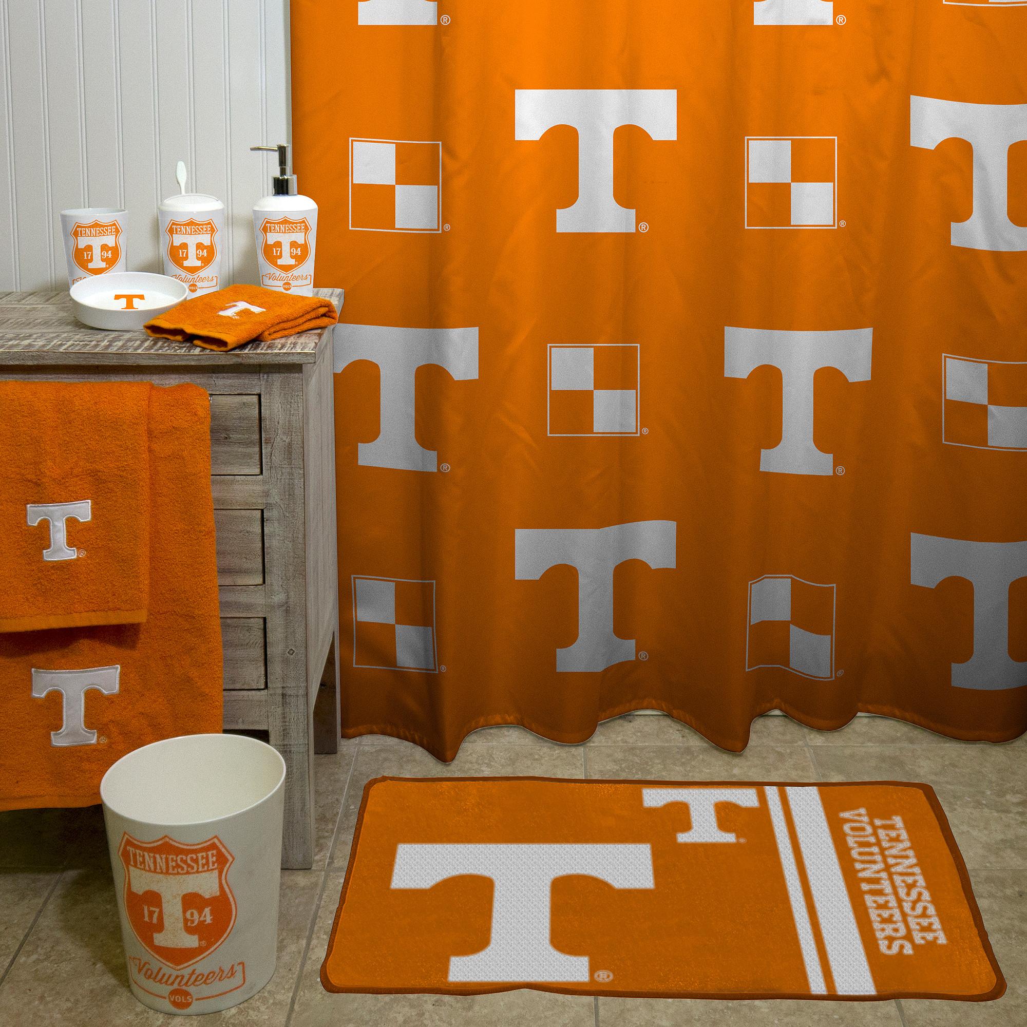Wonderful Tennessee Vols Wallpaper Free