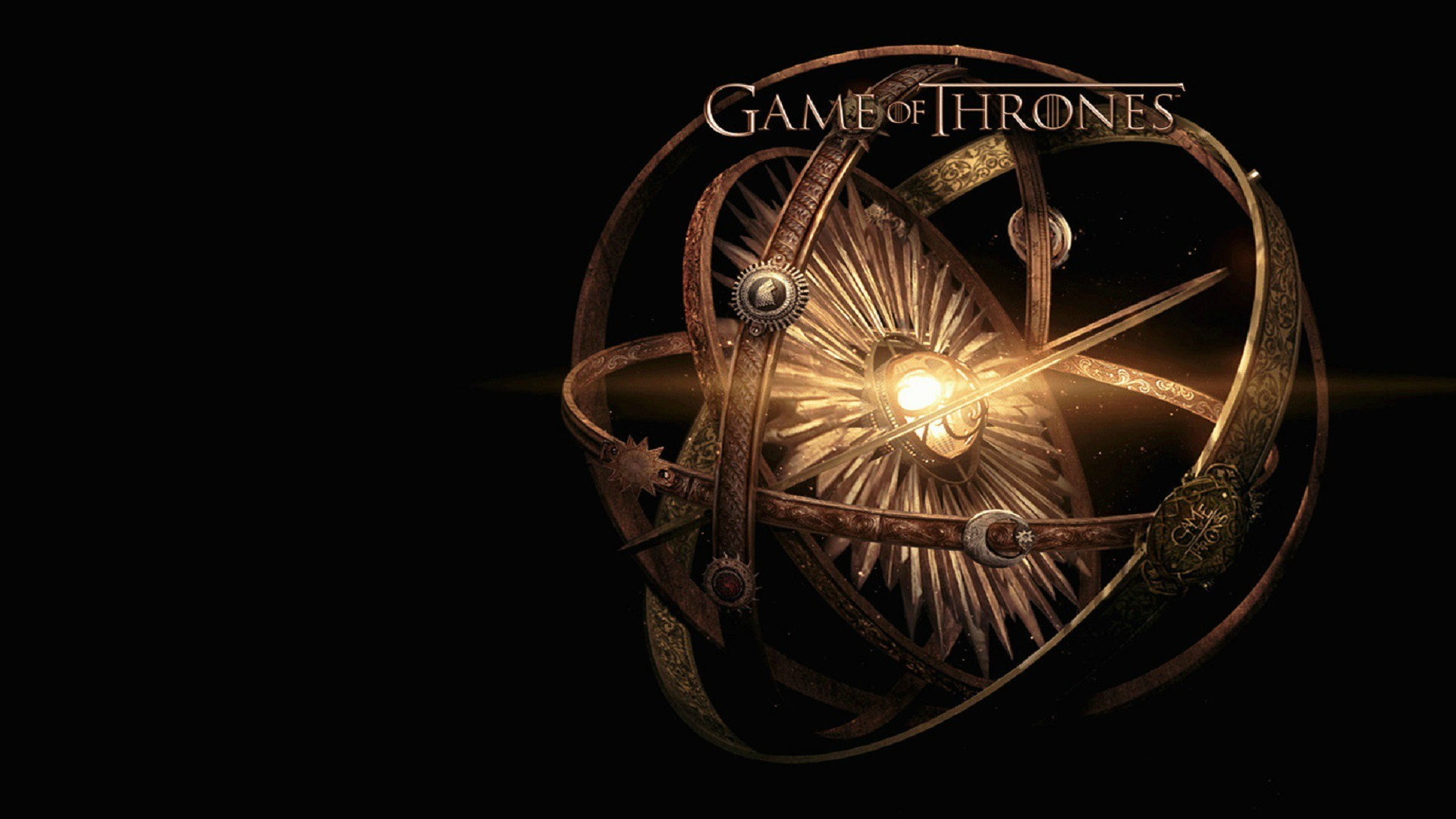 HBO Game Of Thrones Wallpapers (42+ Images