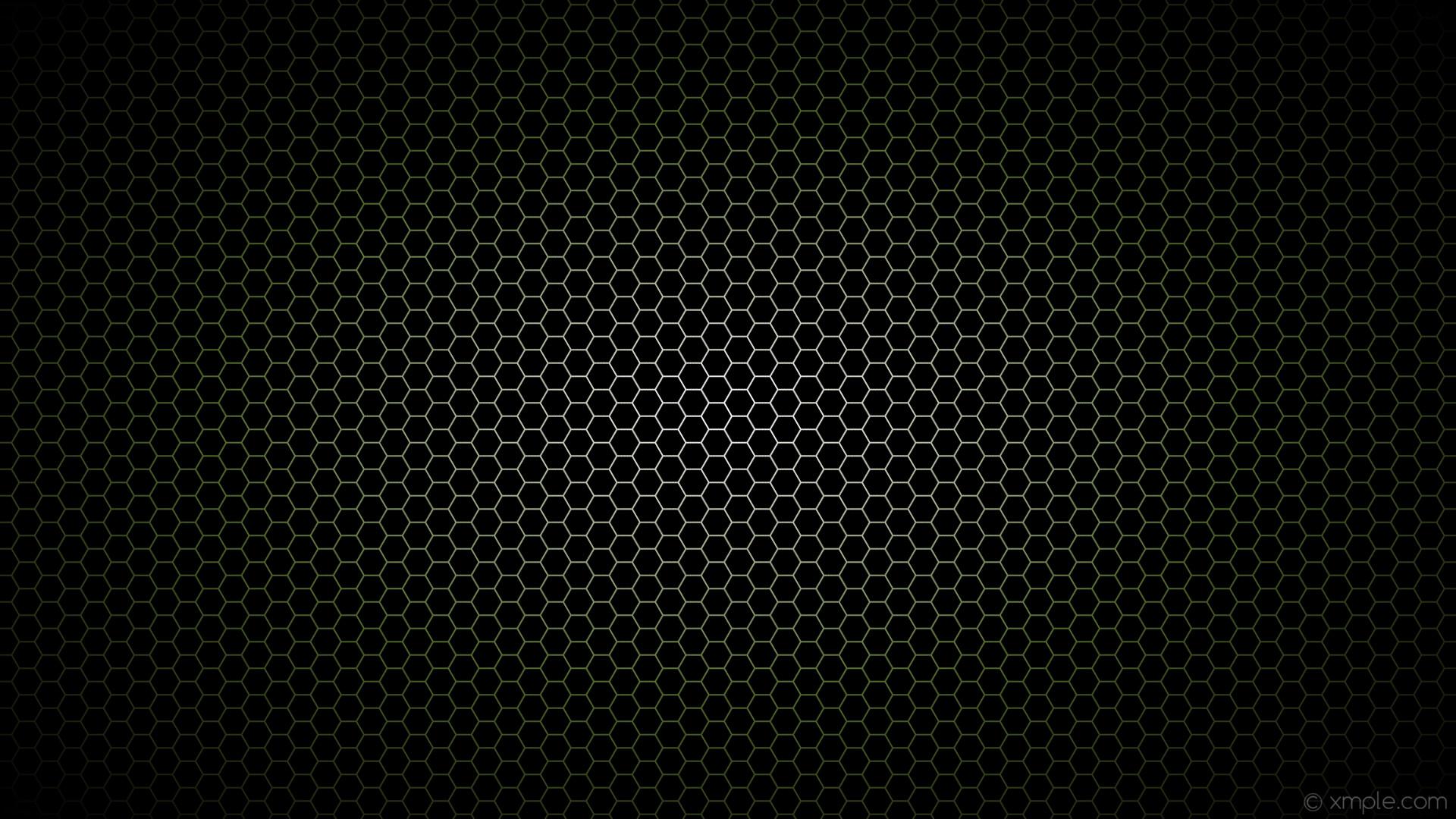 Black and green wallpaper 1920x1080