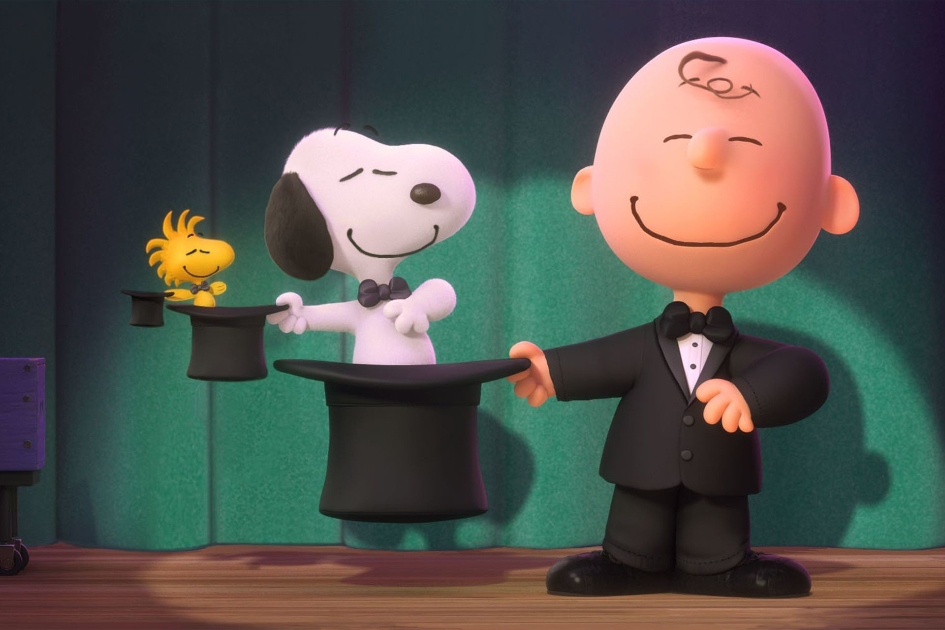 Snoopy Wallpaper And Screensavers 44 Images