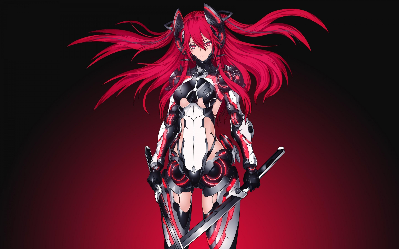 4k Anime Wallpaper 56 Images