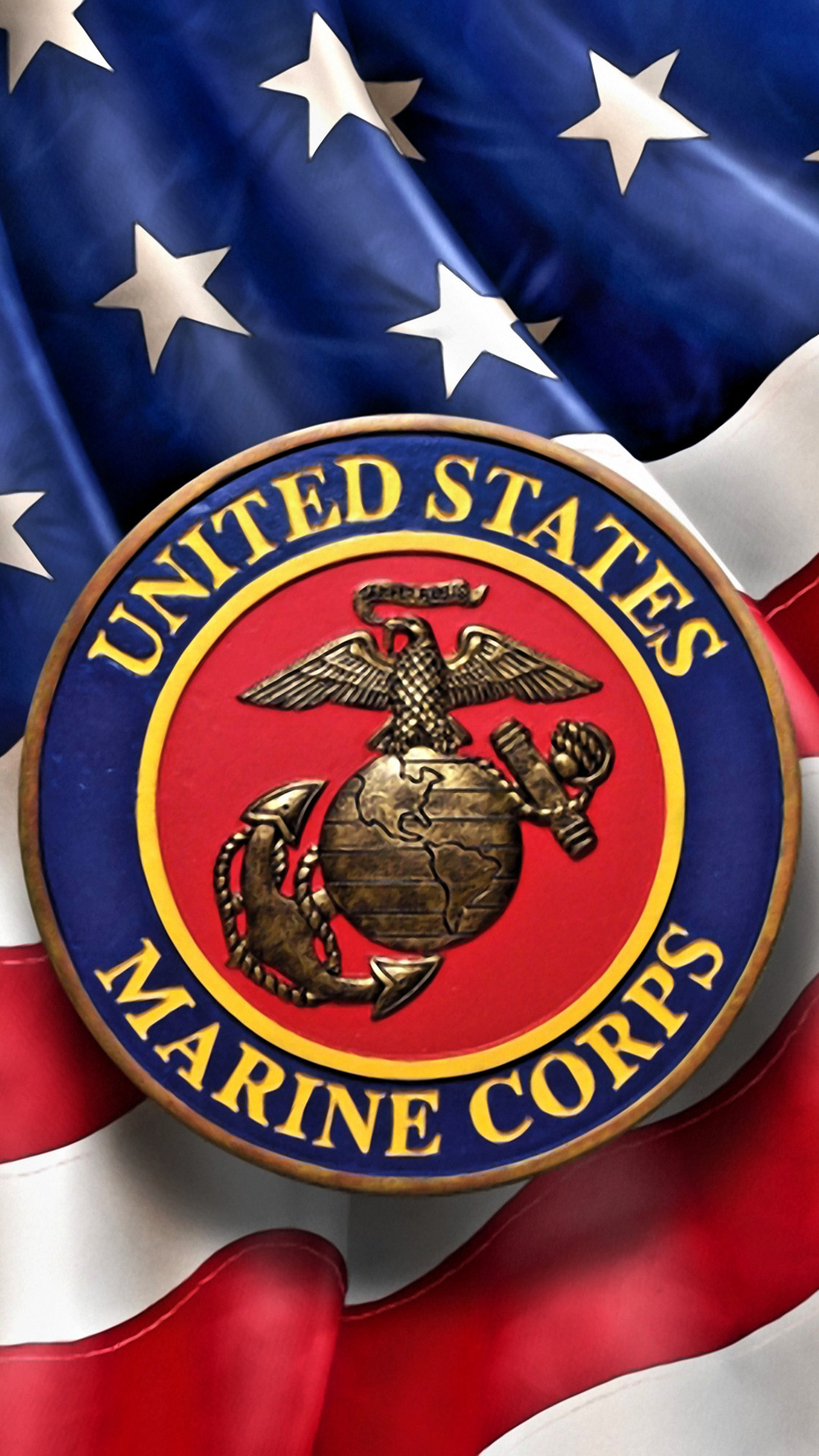 1080x1920 Marine Corps 03.png