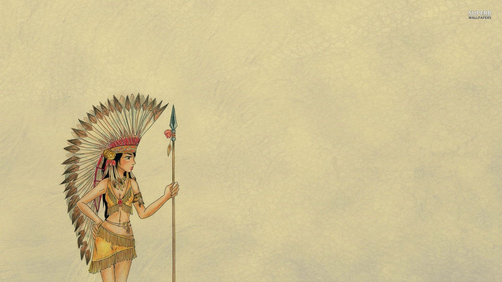 1920x1080  Native American wallpapers
